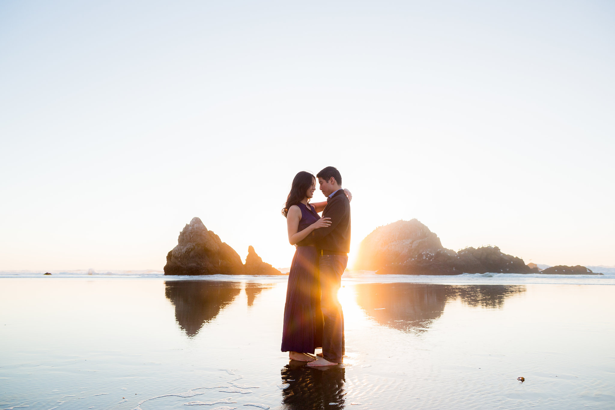 Sutro Bath engagement session san francisco-176.jpg