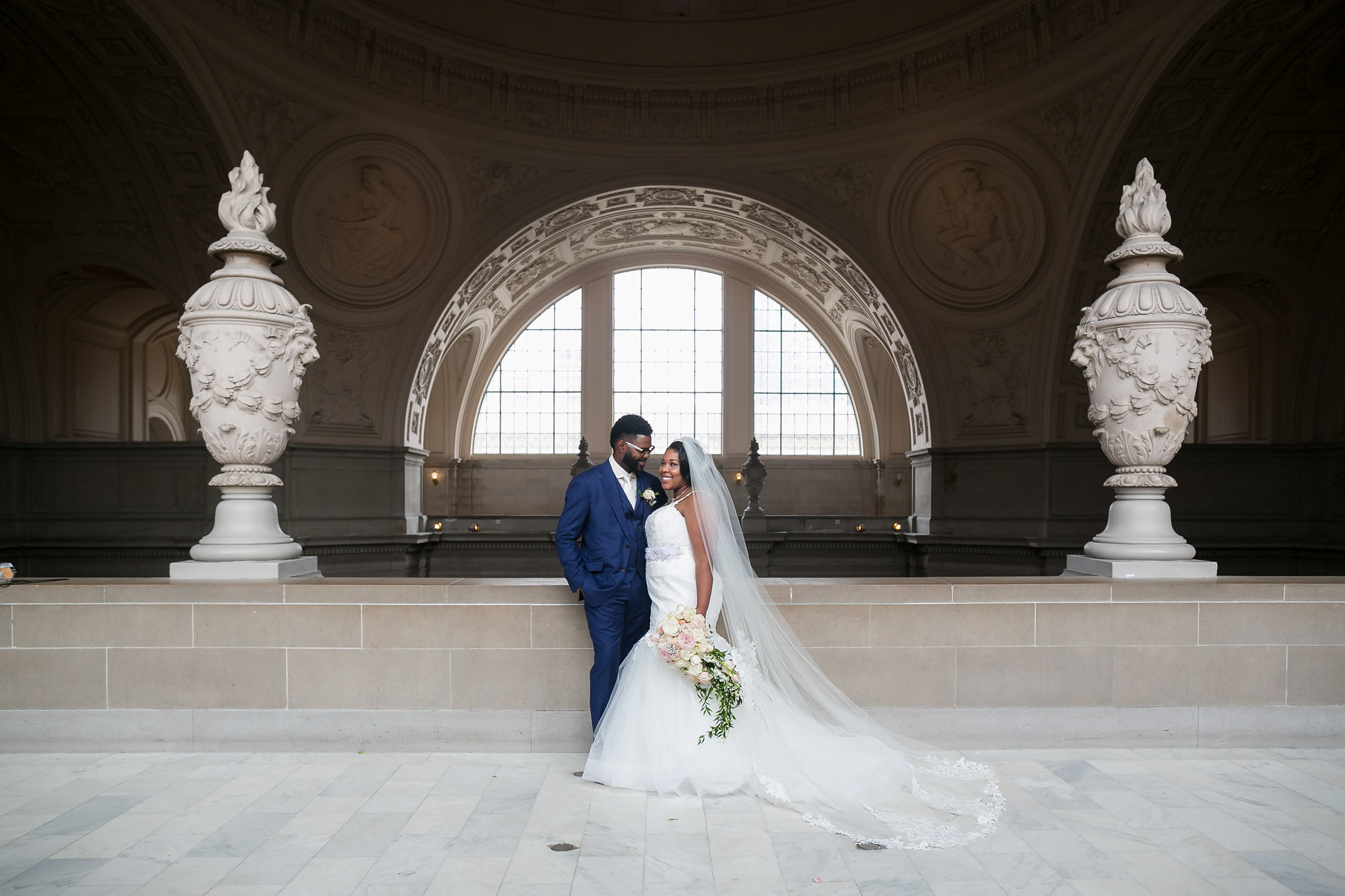 San Francisco City Hall Wedding-13.jpg