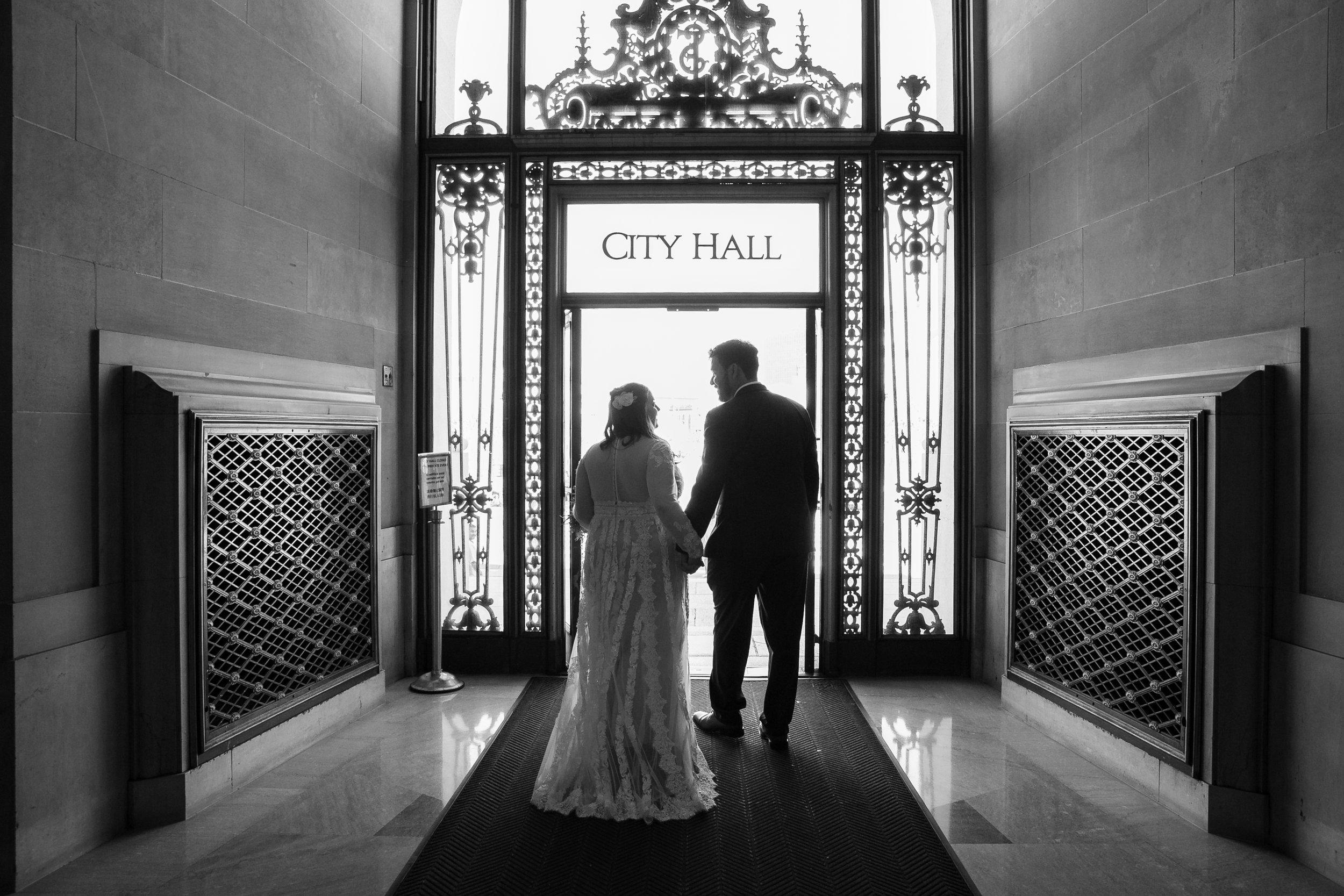 wedding.107.jpg