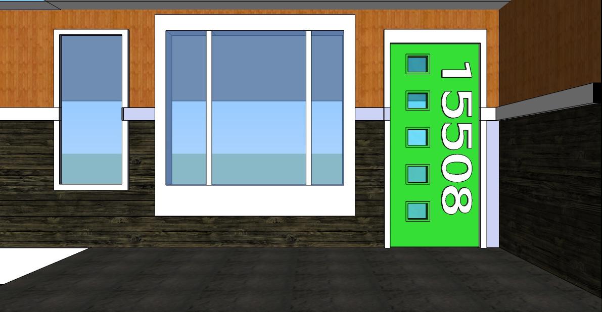 Front-door-makeover-mock-up.jpg
