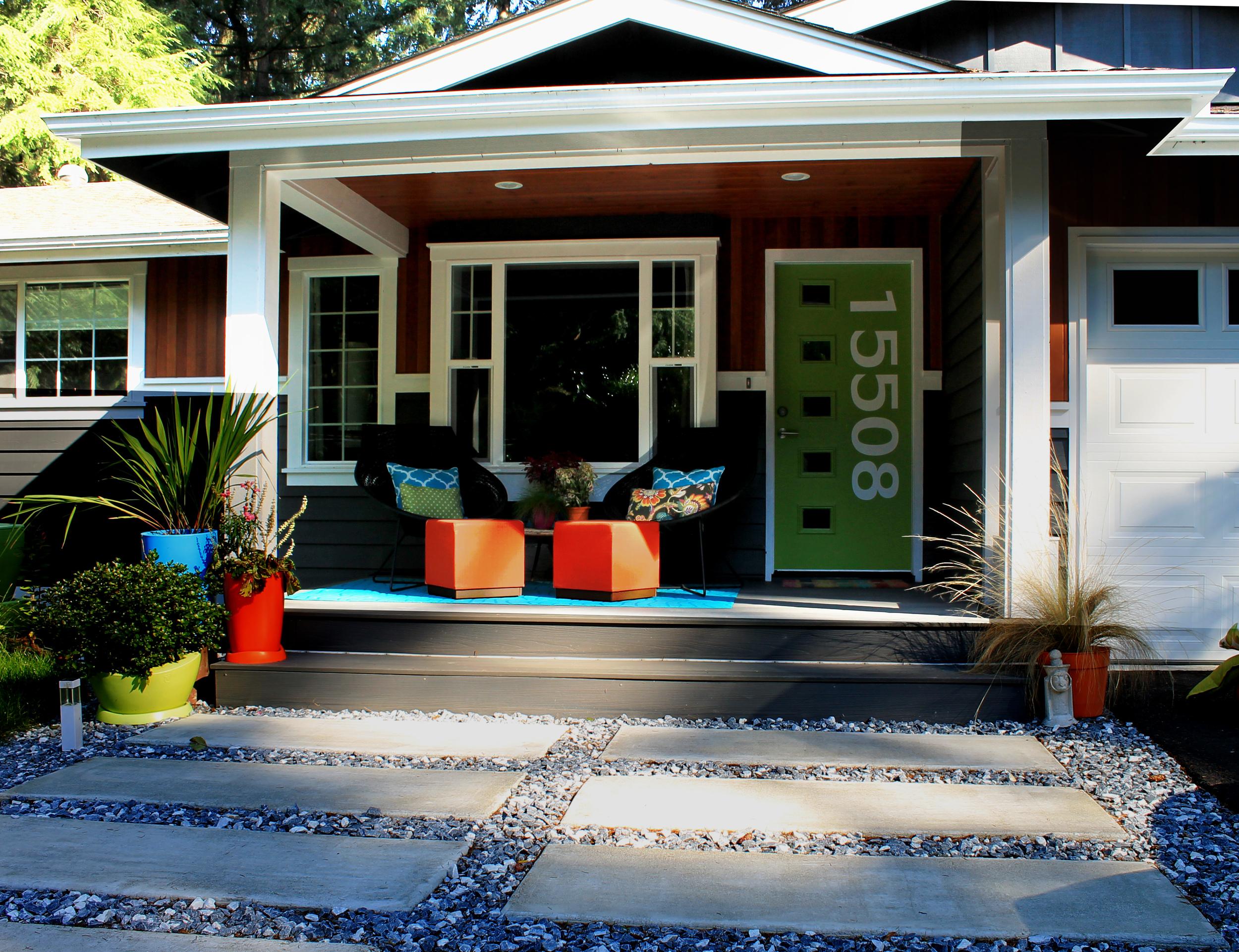curb-appeal-front-door-makeover.jpg