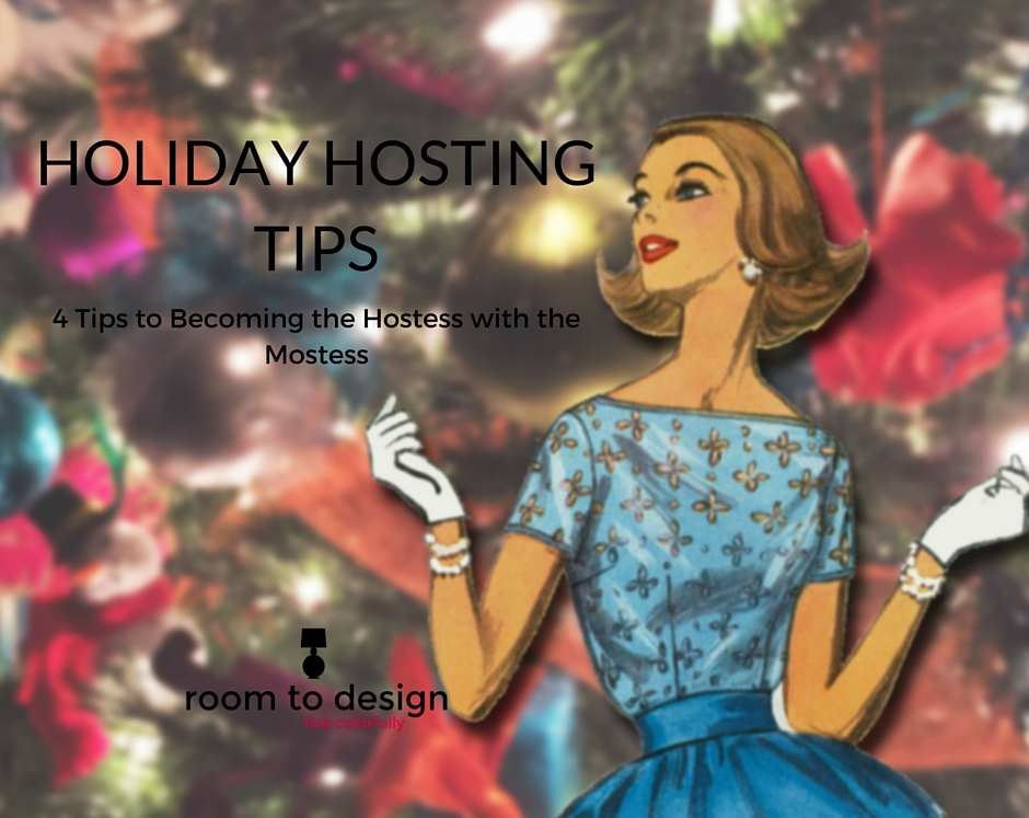 holiday_hosting_tips.jpg