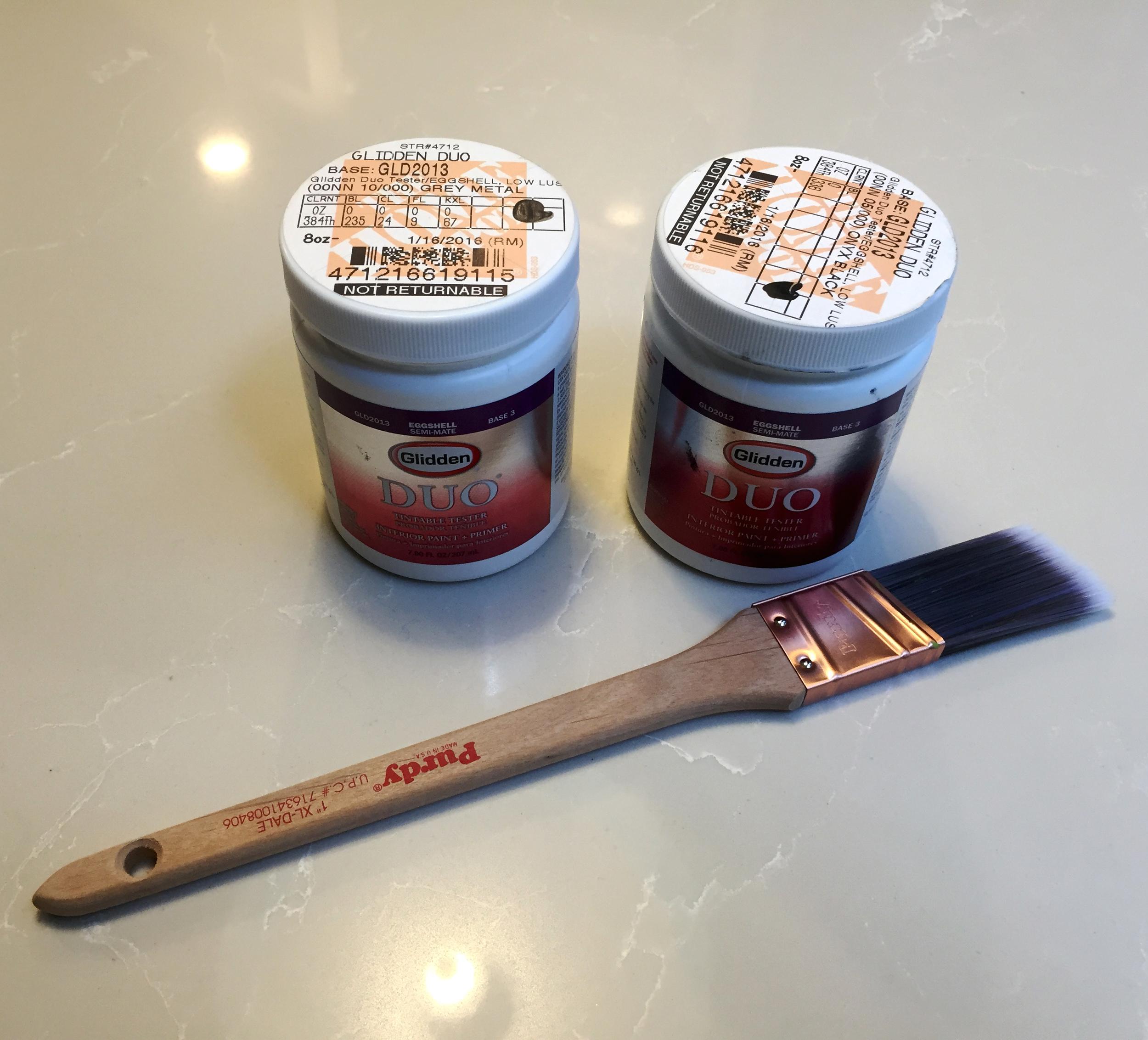 paint_samples_interior_design_woodinville.jpg