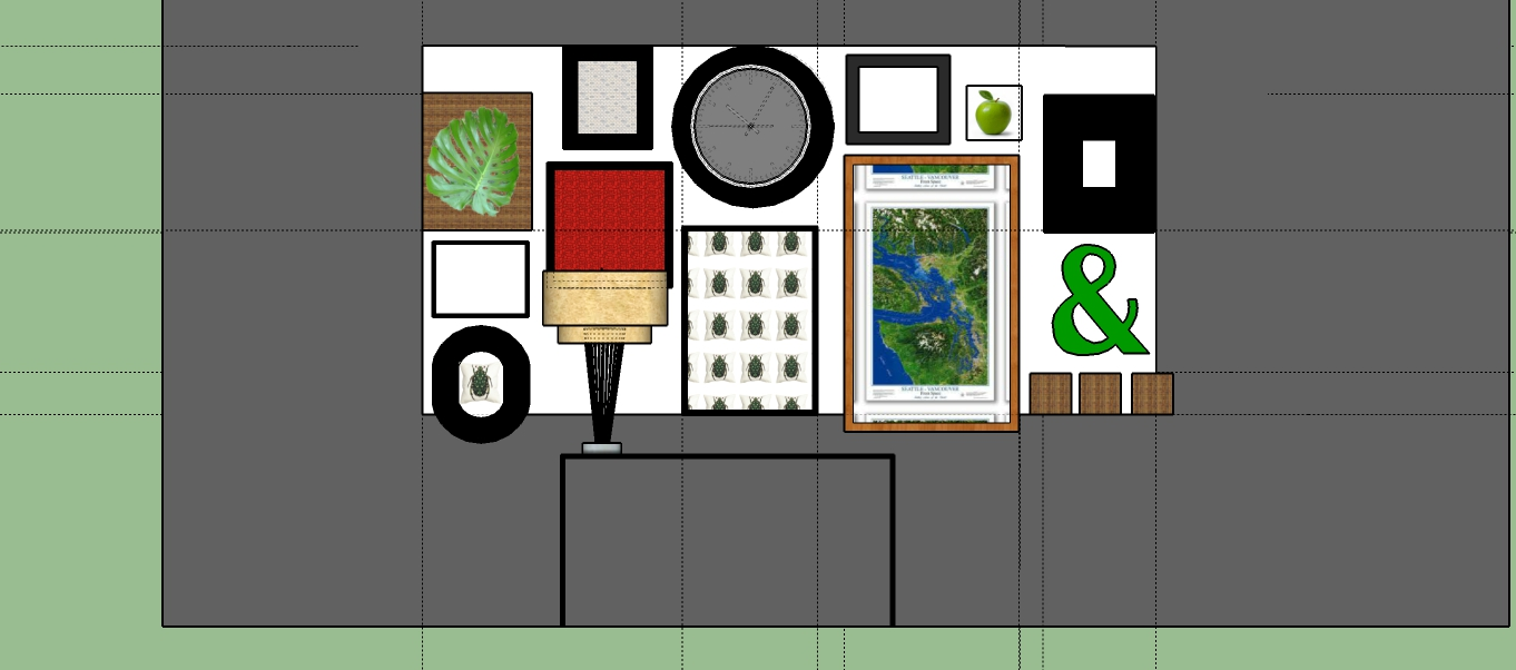 how-to-gallery-wall-layout.jpg