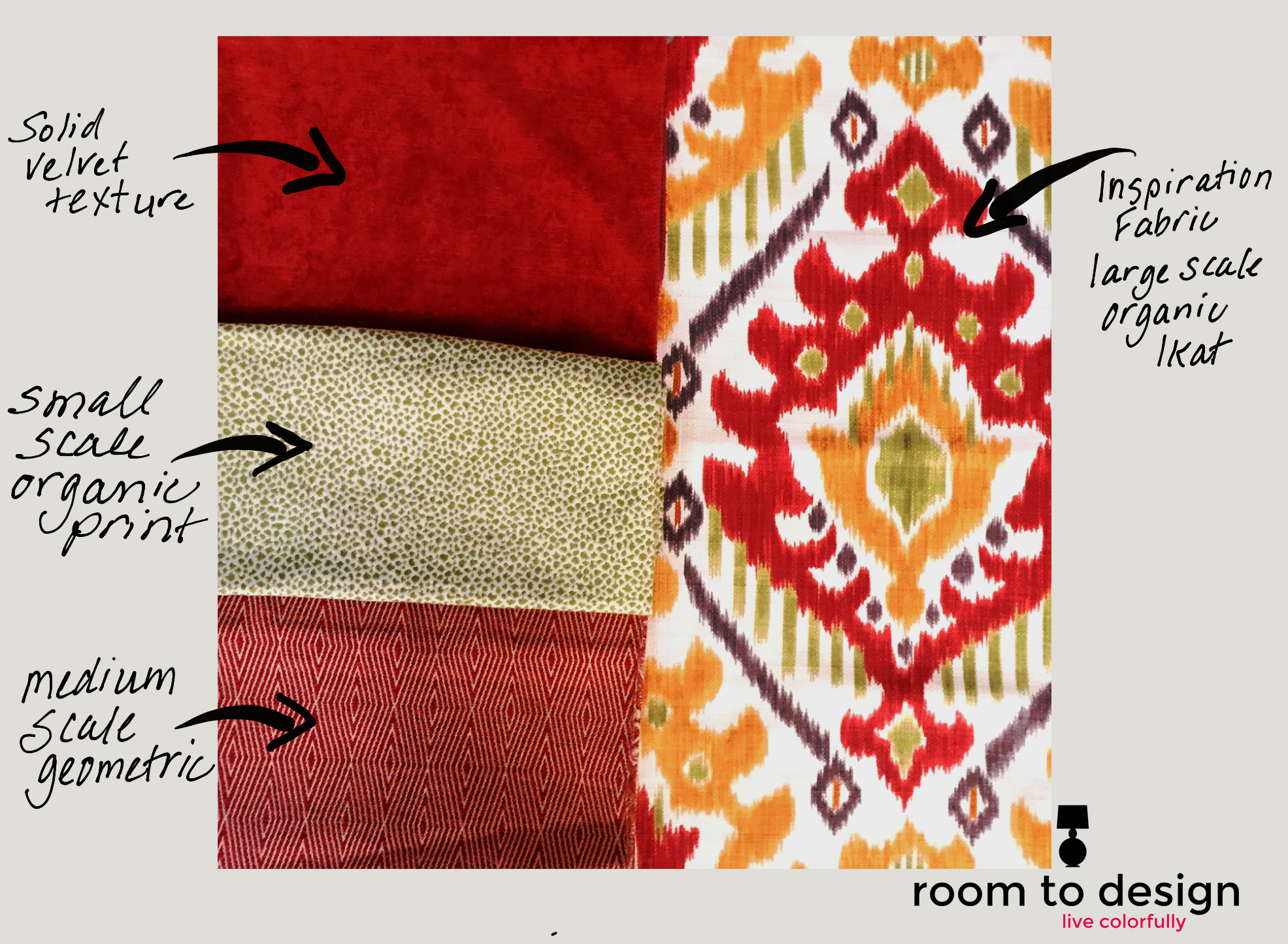 how_to_mix_patterns_interior_designer_woodinville.jpg