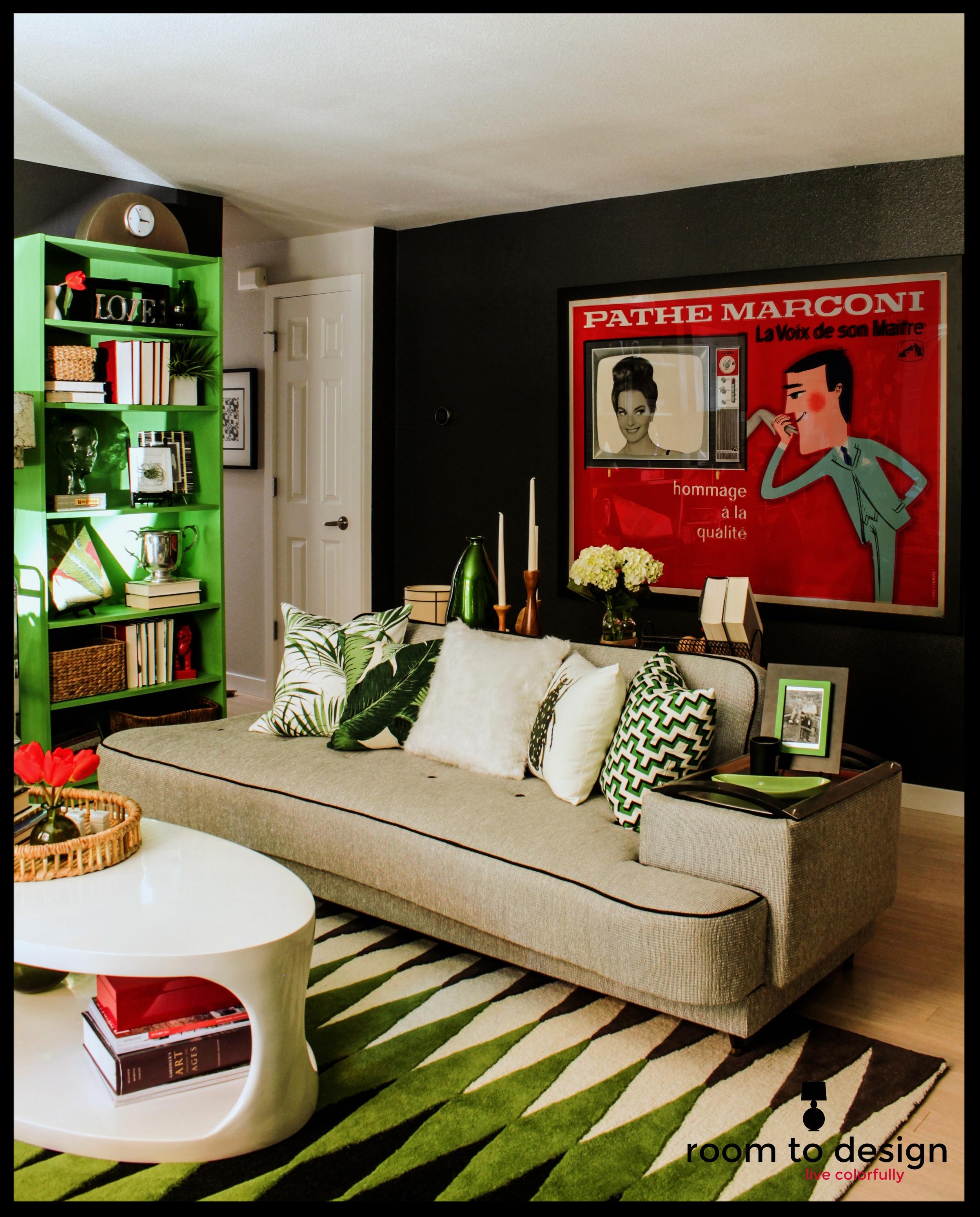 large-artwork-interior-design-1.jpg