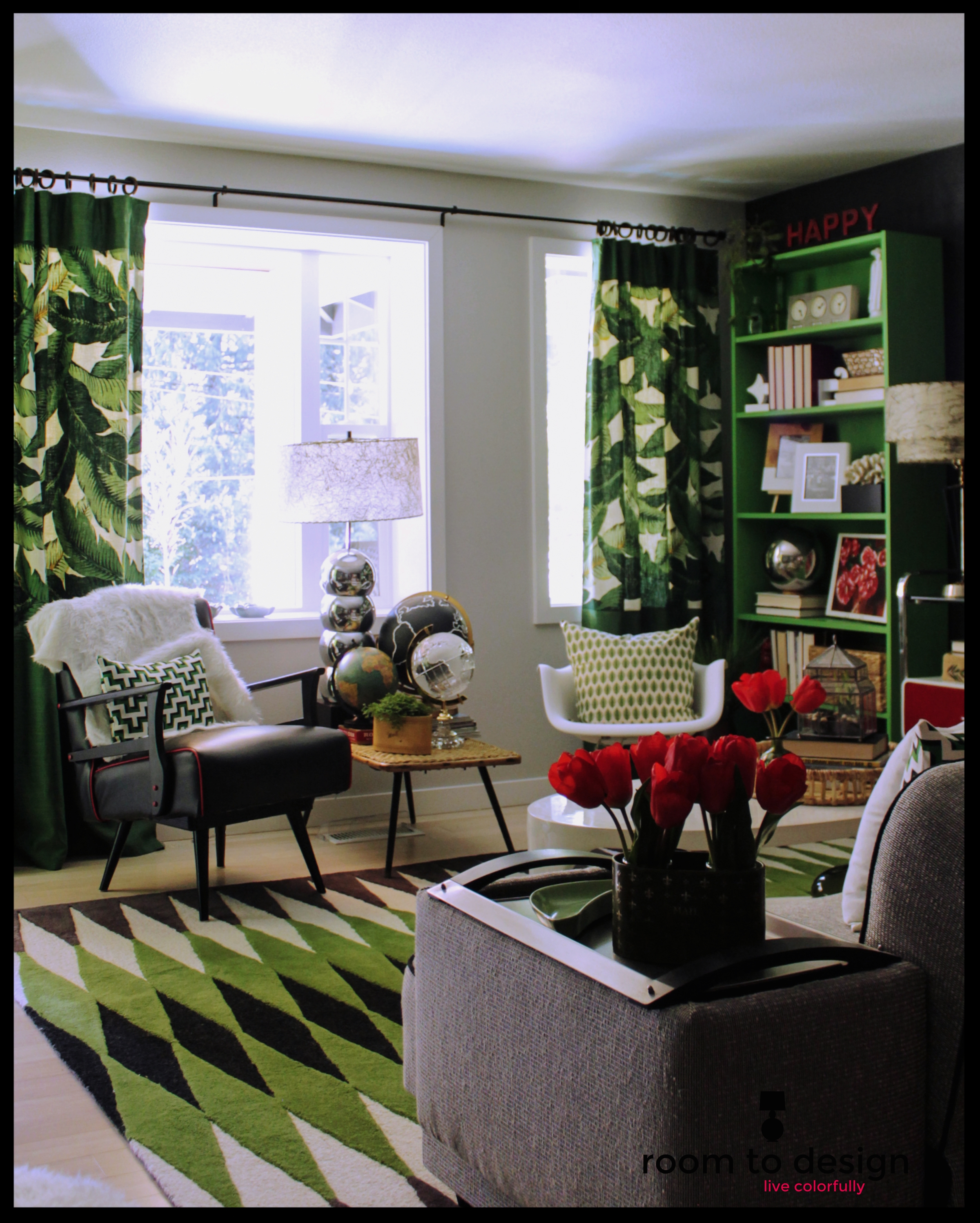living-room-make-over-before-and-after.jpg