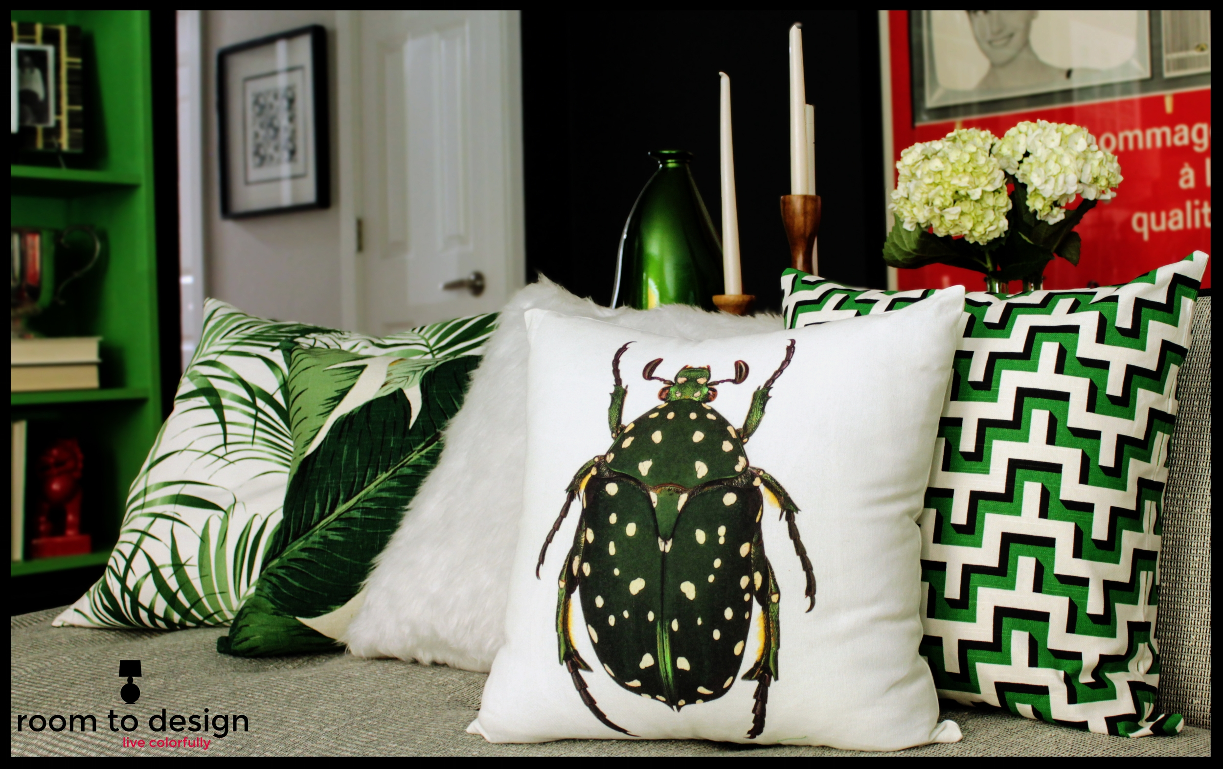 before-and-after-living-room-makeover-pillows.jpg