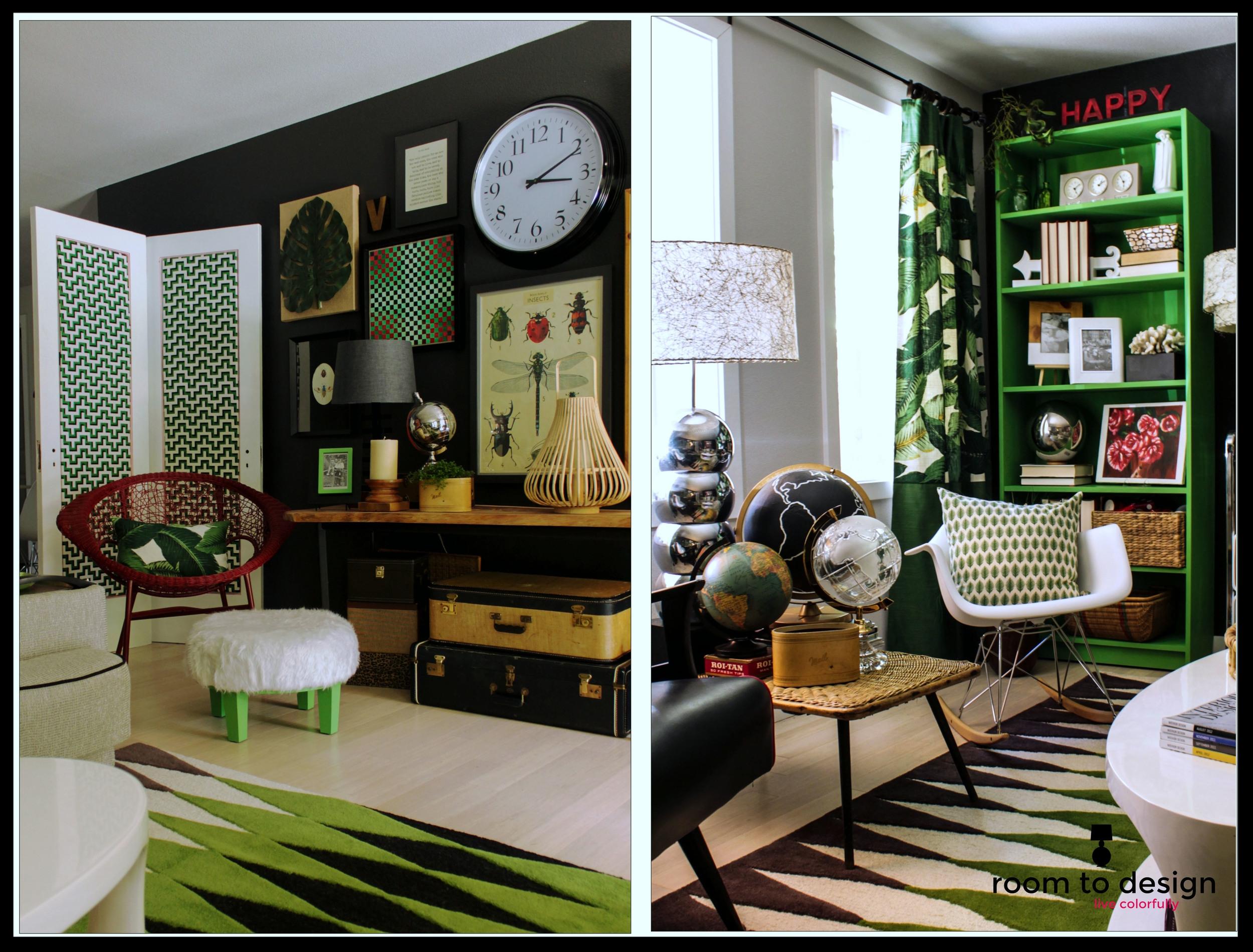 eames-rocking-chair-interior-design1.jpg