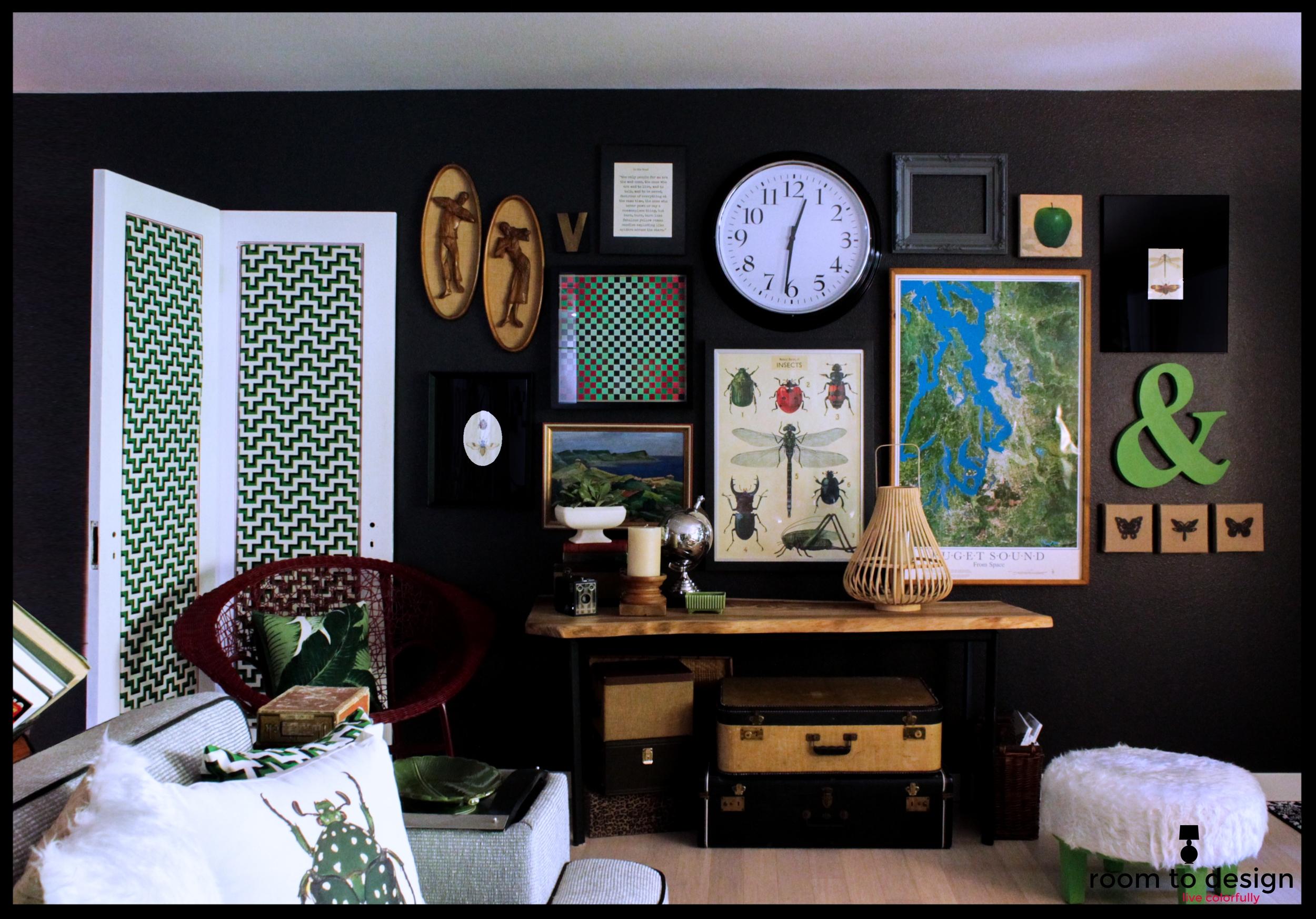 gallery_wall_woodinville_interior_design.jpg