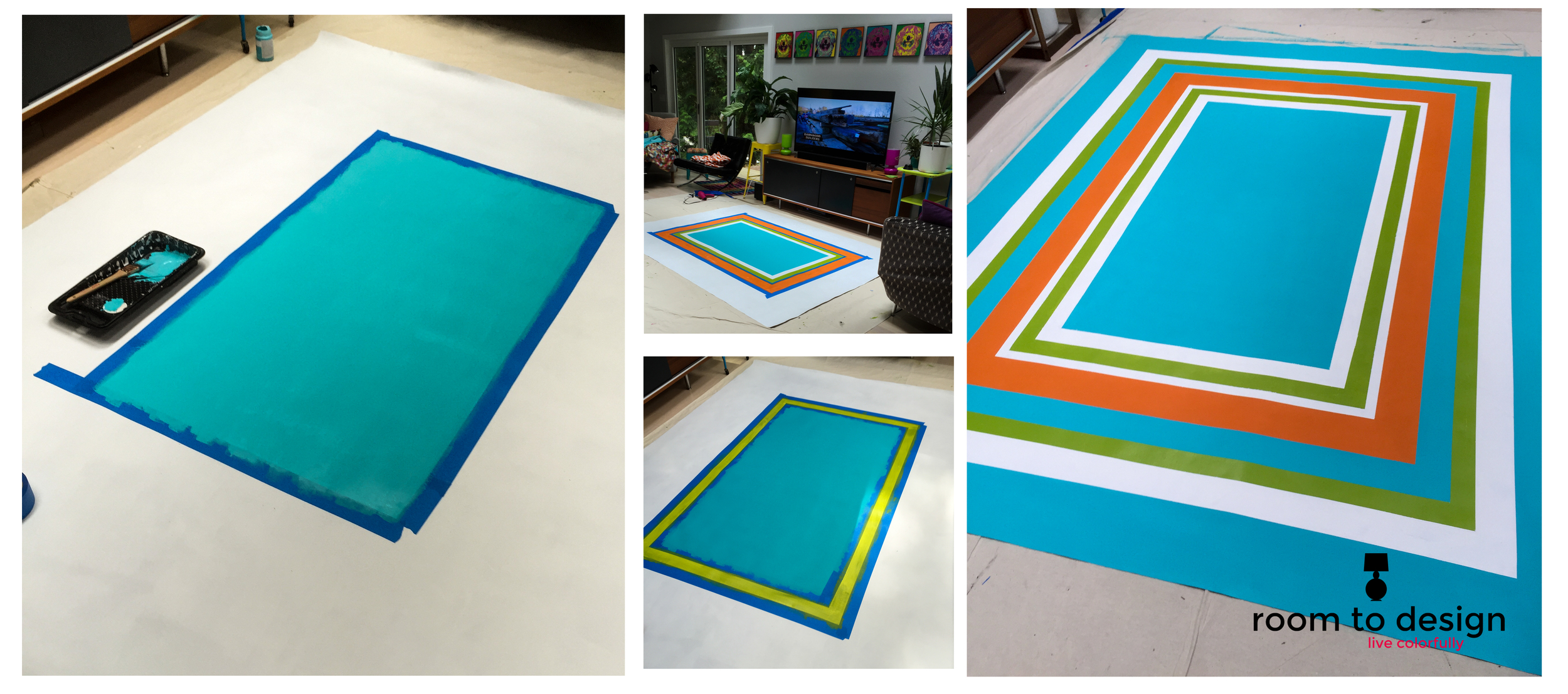 How_to_paint_a_rug.jpg