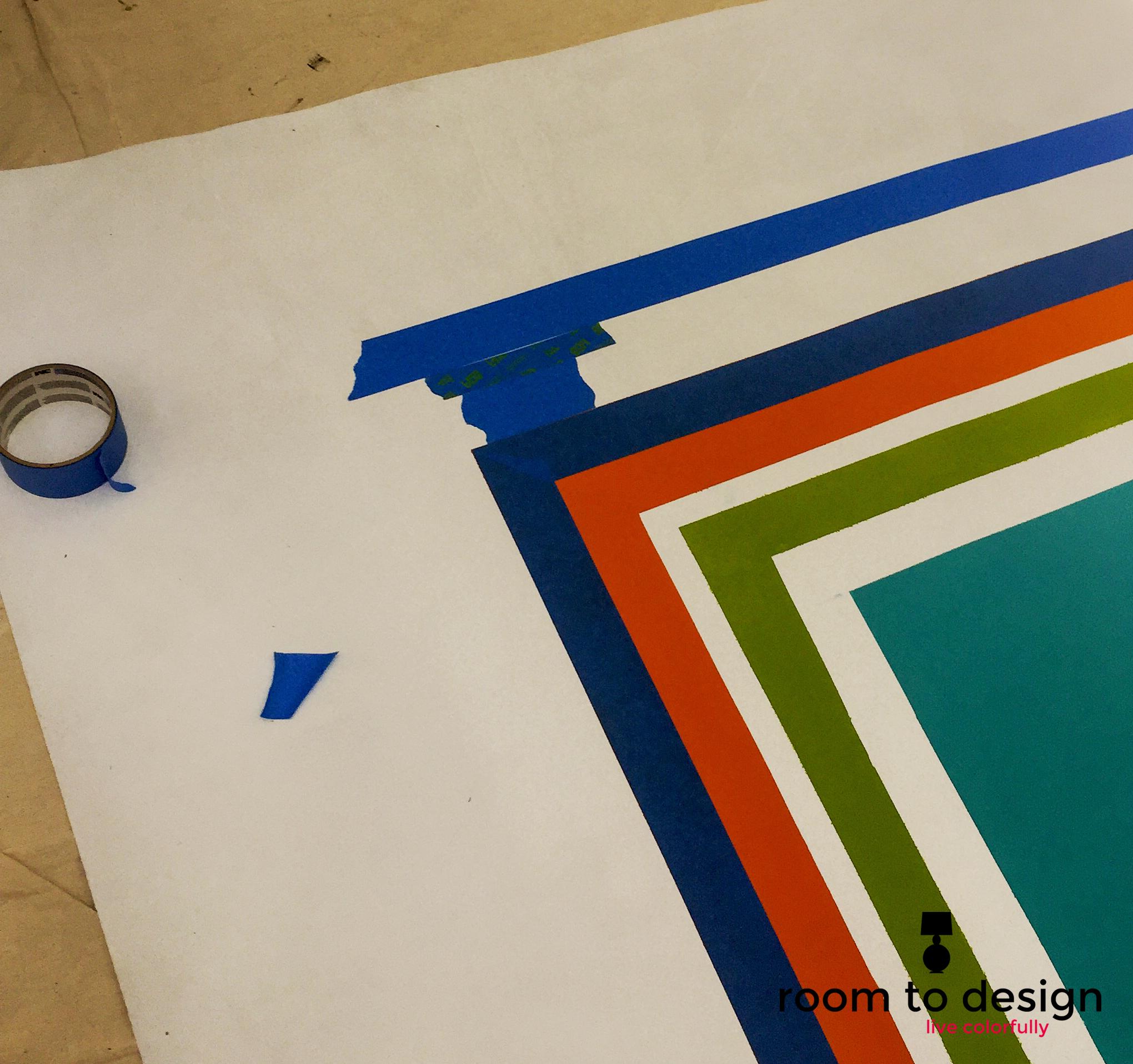 Use_painter's_tape_to_measure.jpg