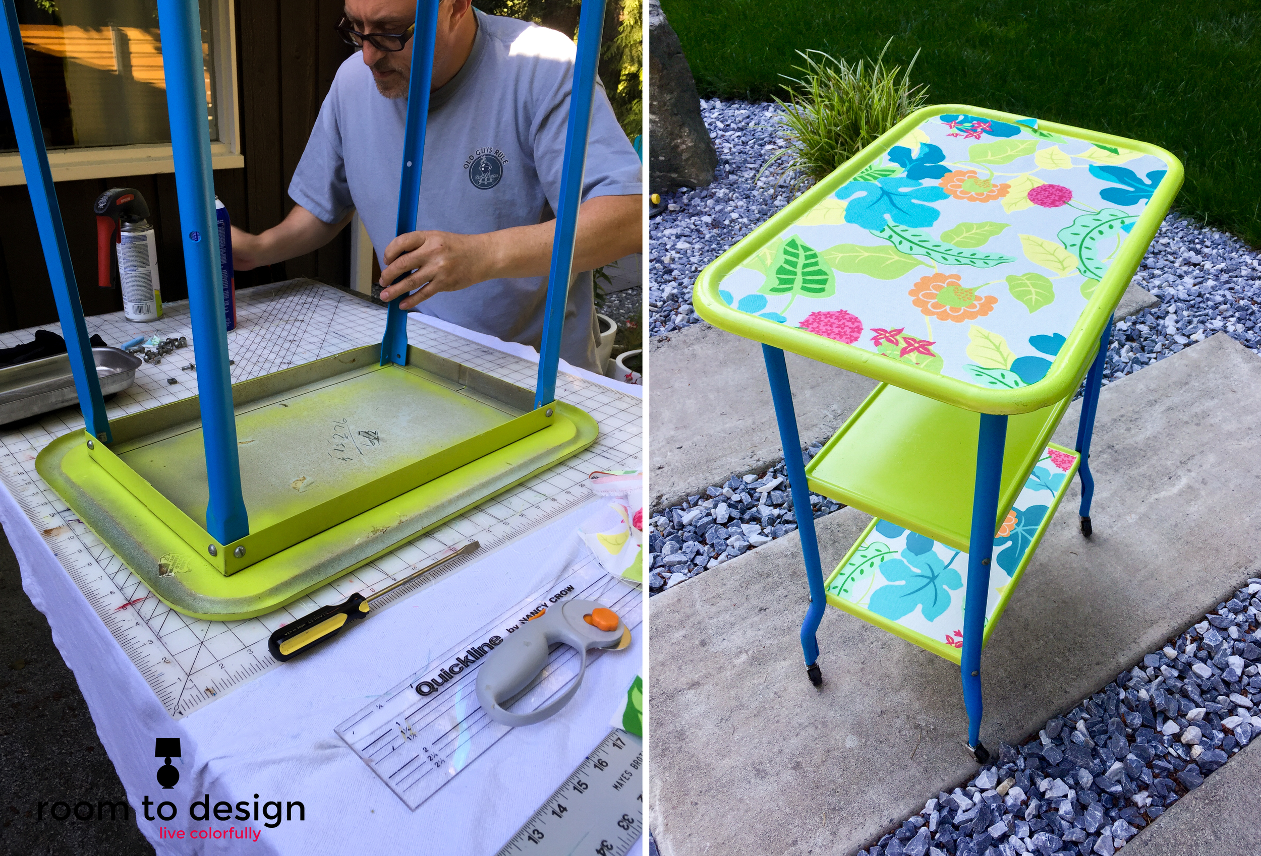 How_to_Paint_a_metal_table.jpg