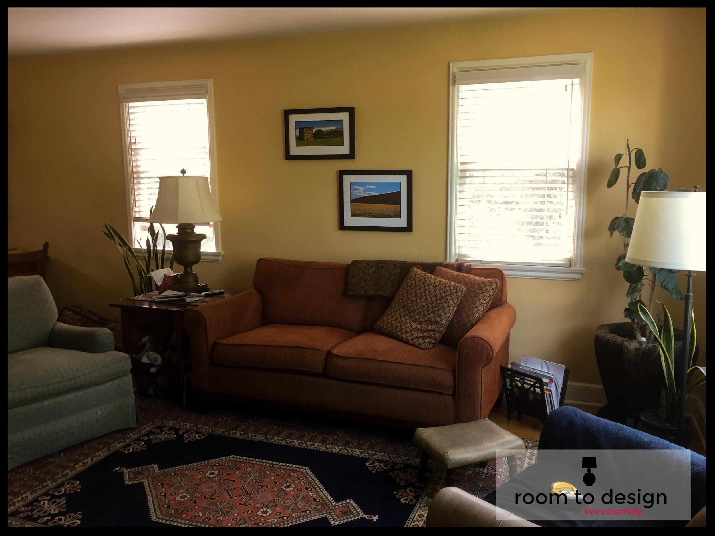 seattle_livingroom_makeover_before.jpg