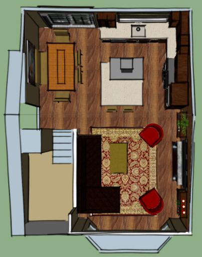 nelson-sketchupfloor-plan.jpg
