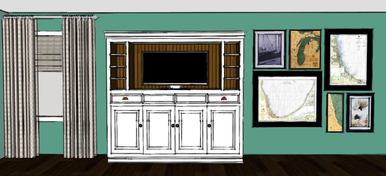 tv cabinet.jpg