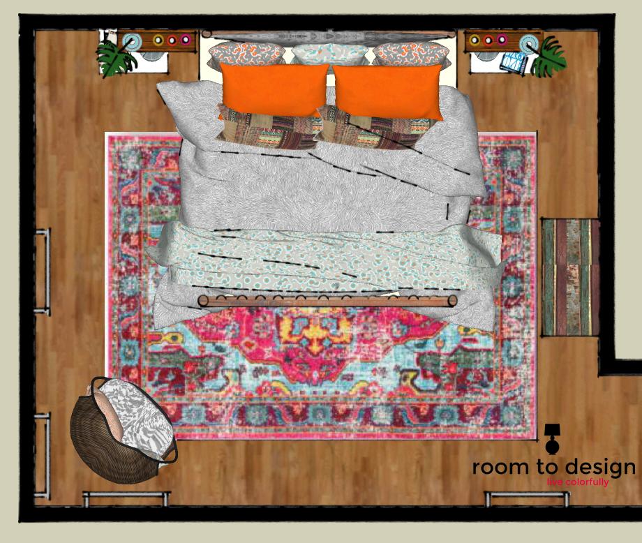 bedroom-floorplan,.jpg