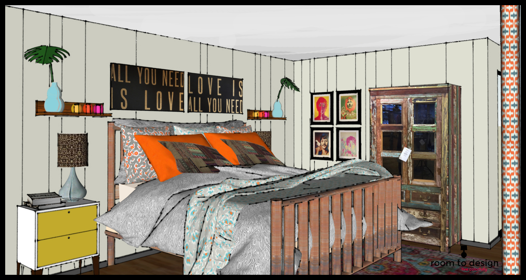 bedroom-makeover-1.jpg
