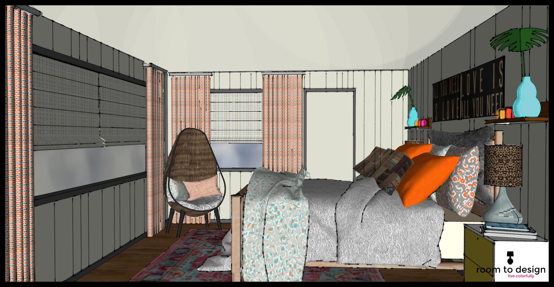 interior-designer.jpg
