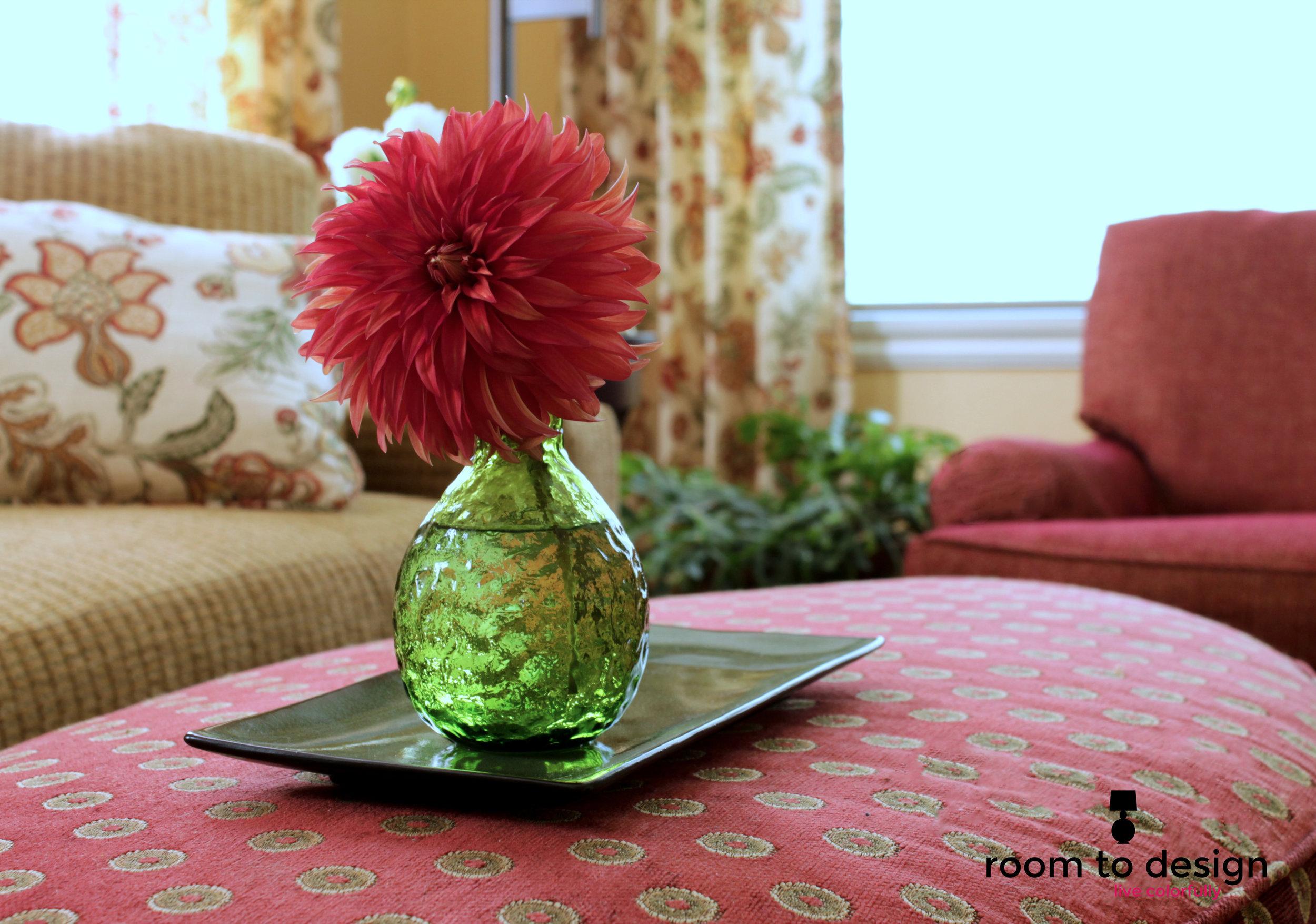 Seattle_living_room_makeover.jpg