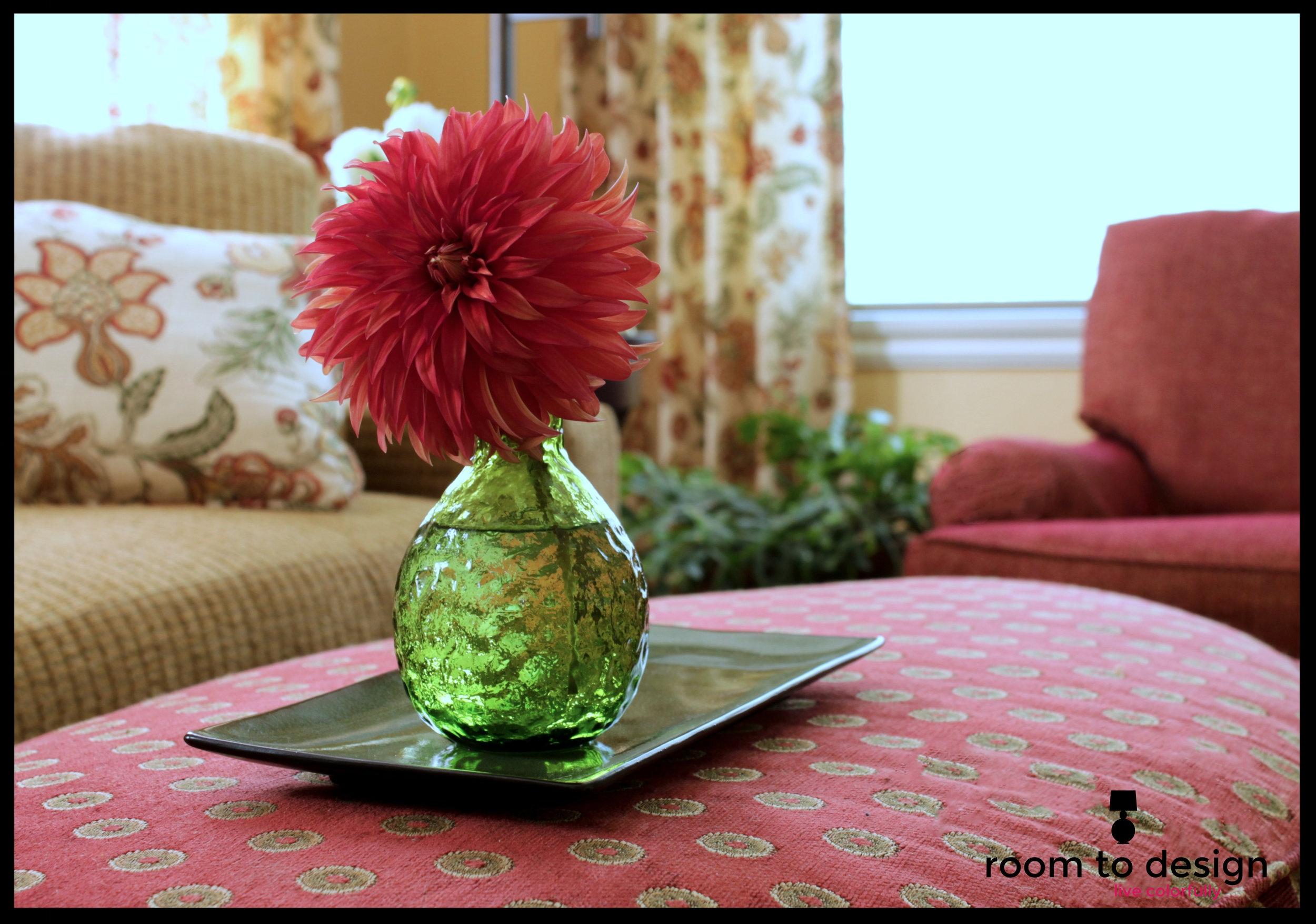 seattle_living_room_ideas2.jpg