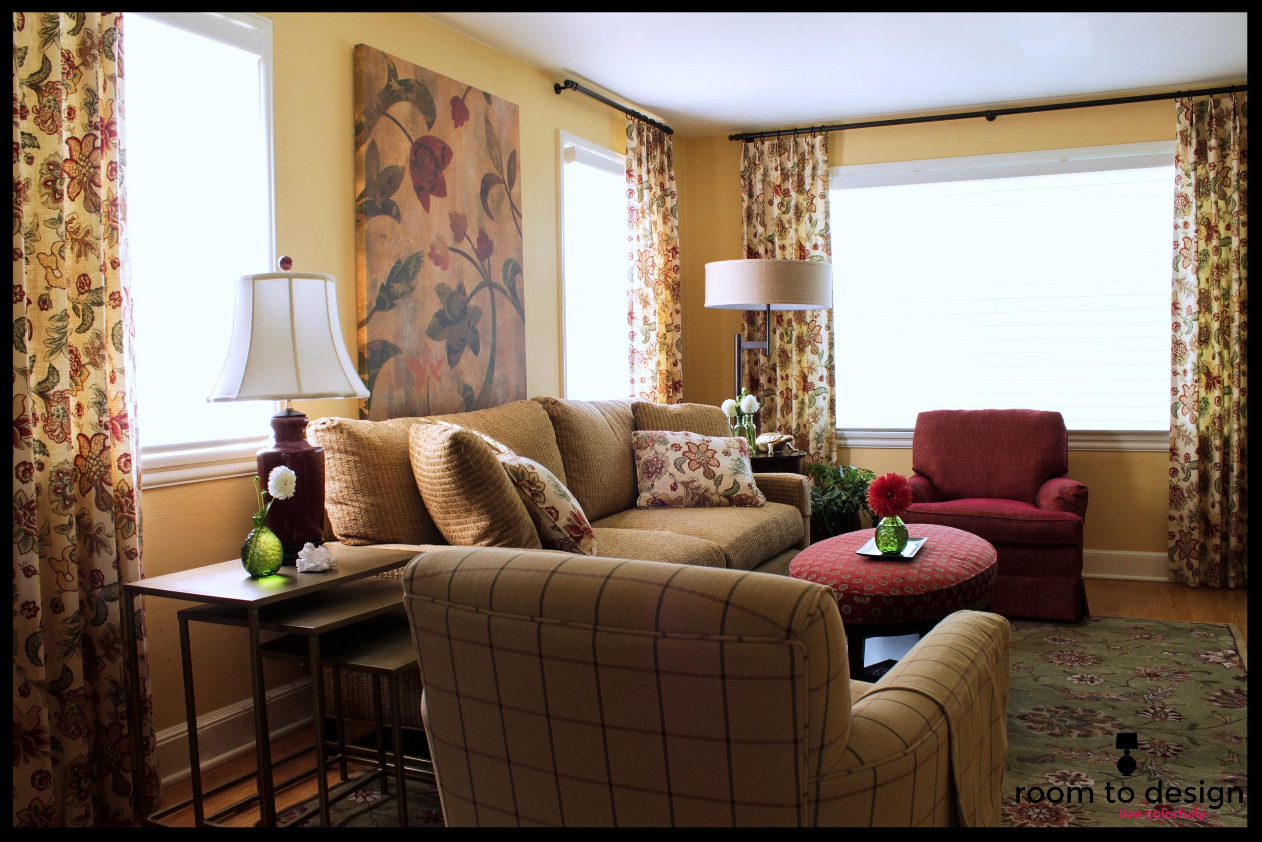 seattle_living_room_ideas.jpg