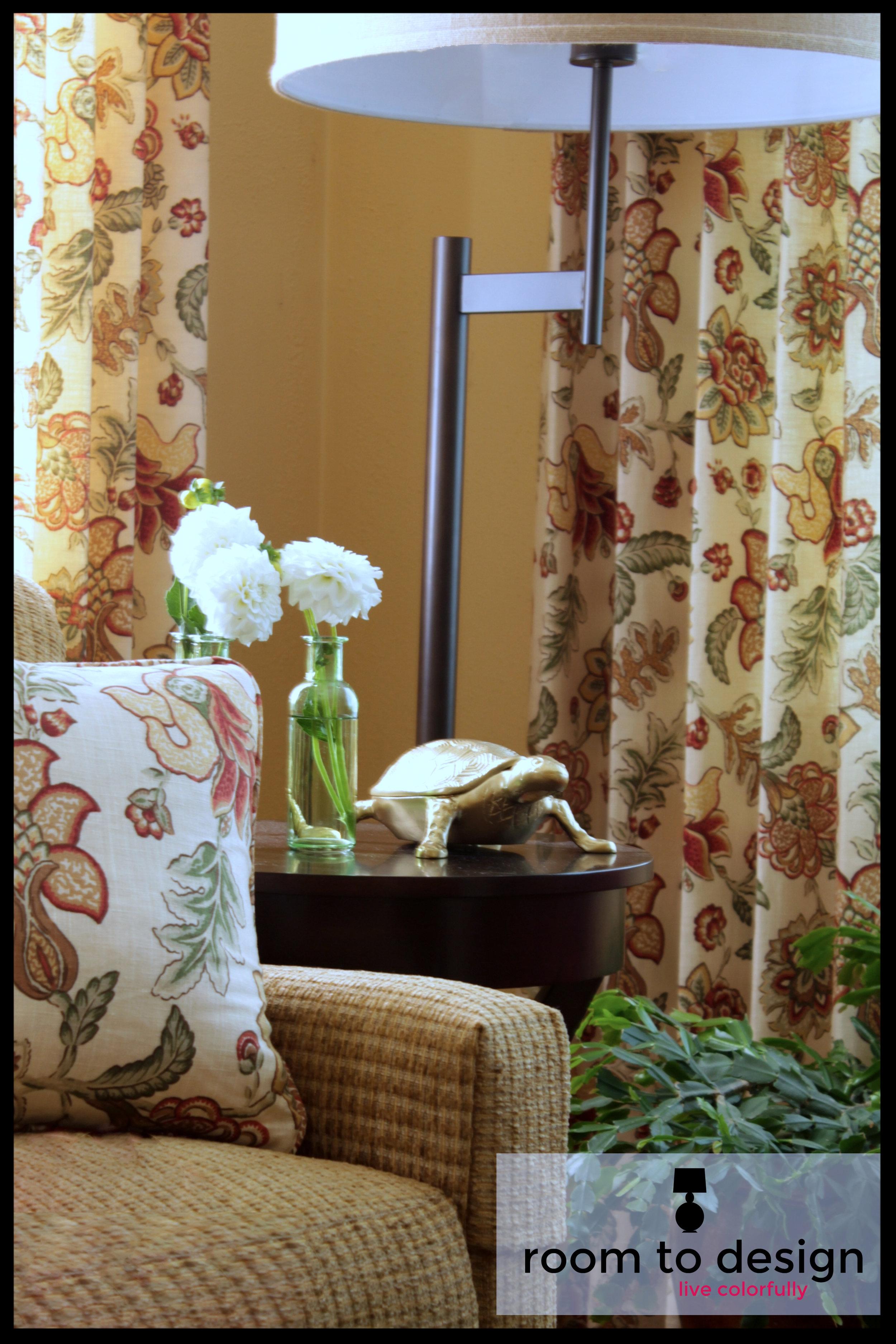 Living_room_makeover_ideas.jpg