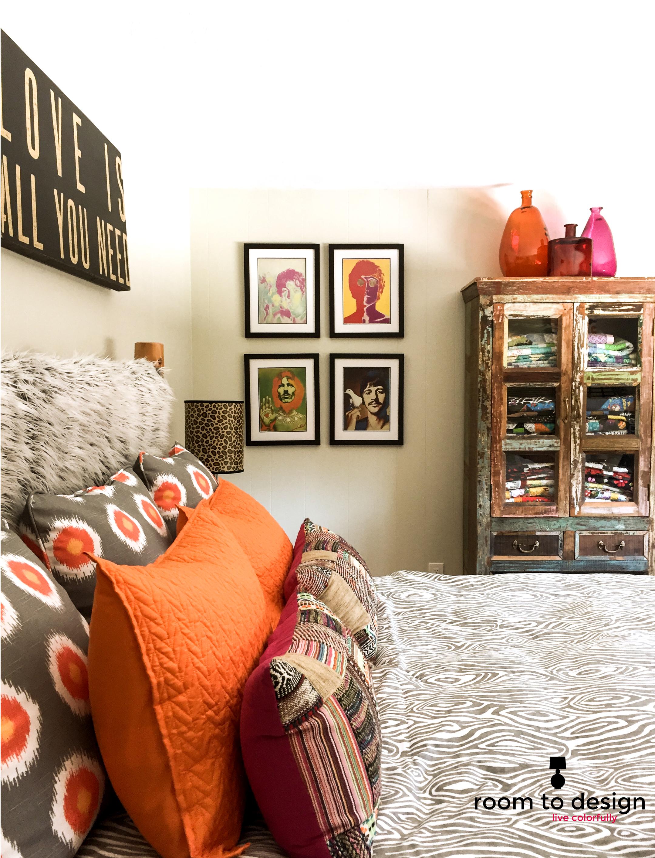 burien-bedroom-makeover.jpg