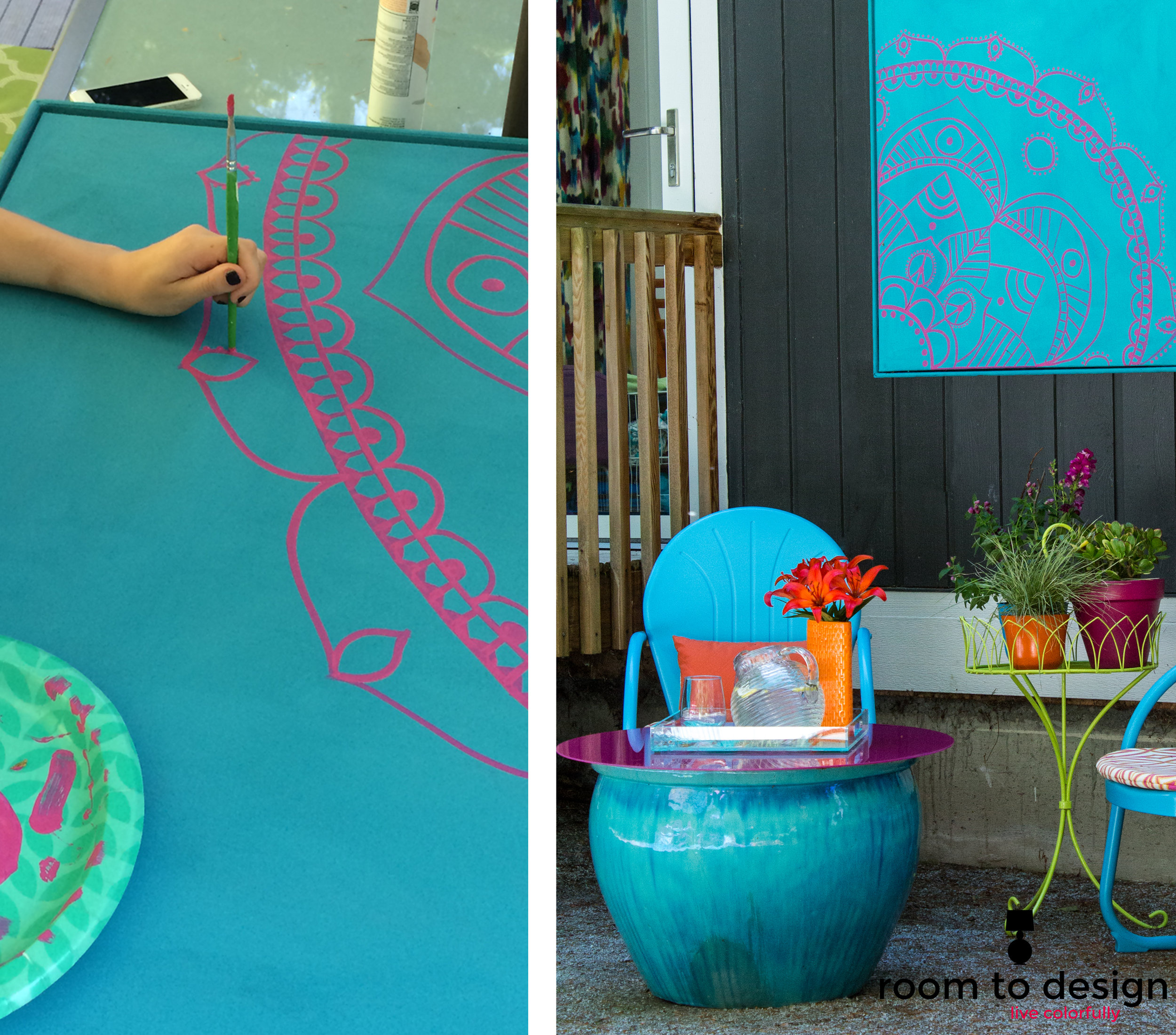 ways-to-bring-color-to-your-patio.jpg