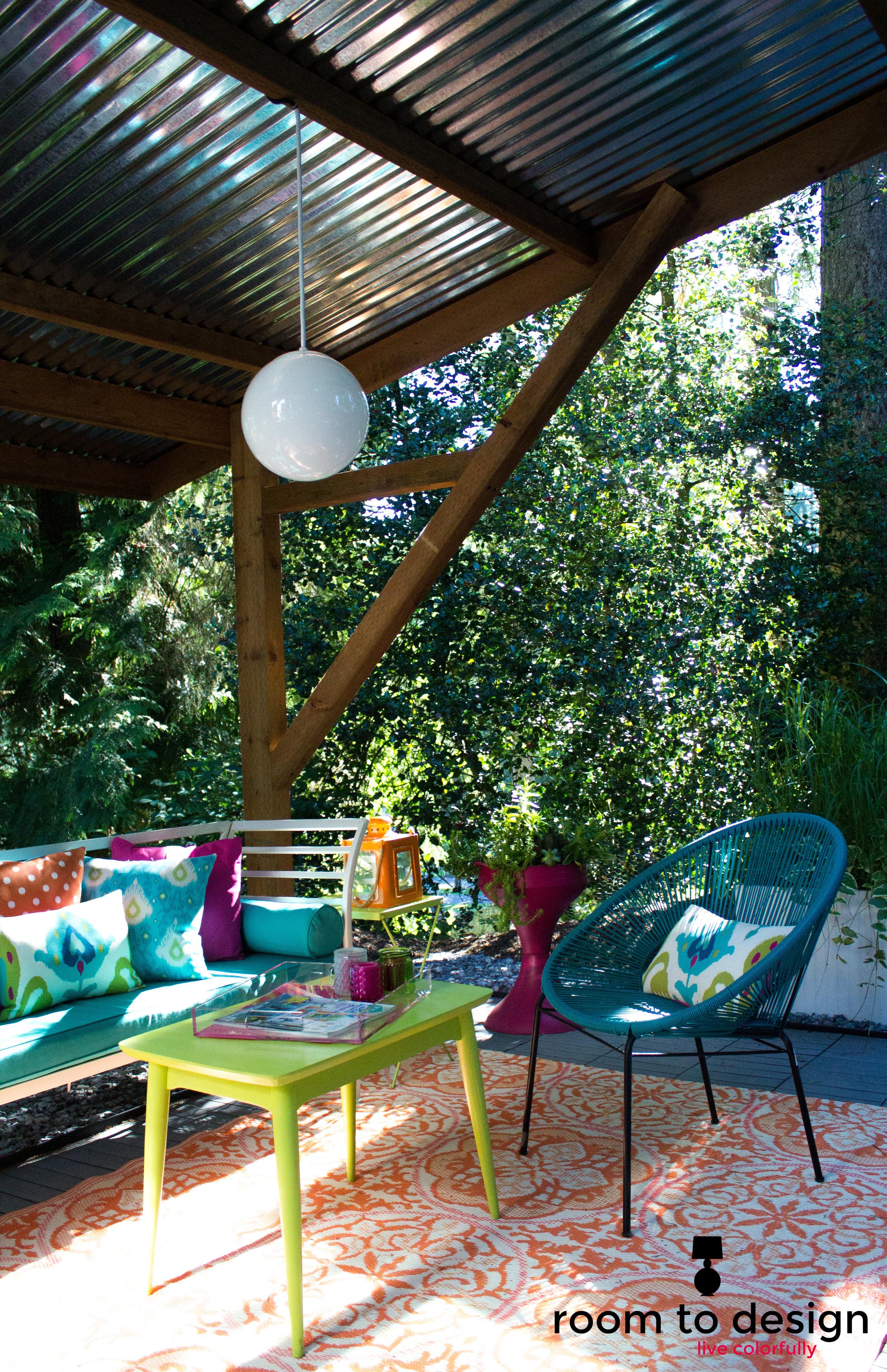 woodinville-interior-designer.jpg
