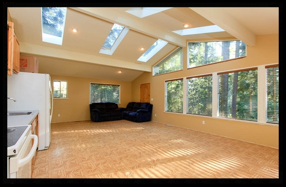 Woodinville bellevue remodel before