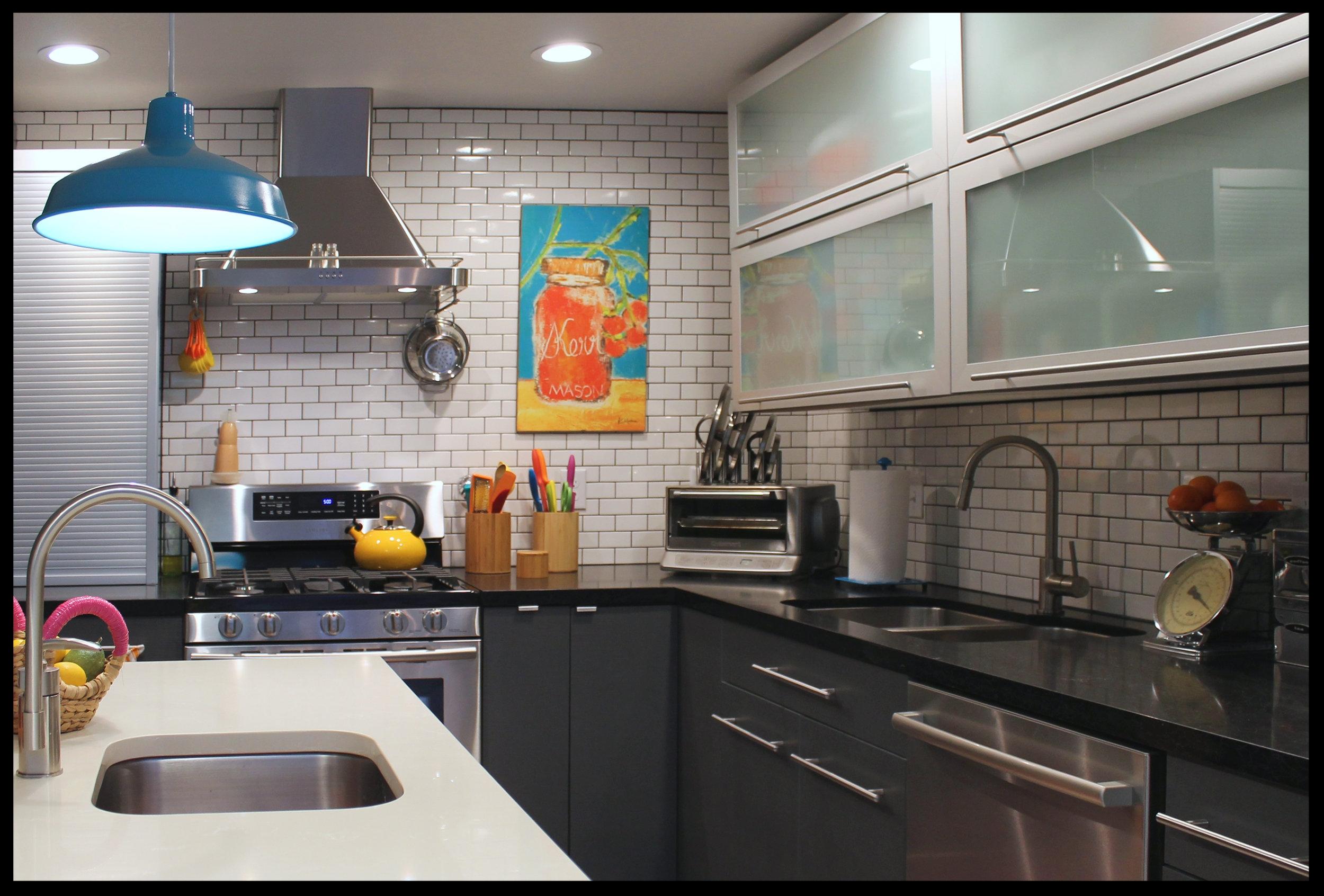 kitchen-098.jpg