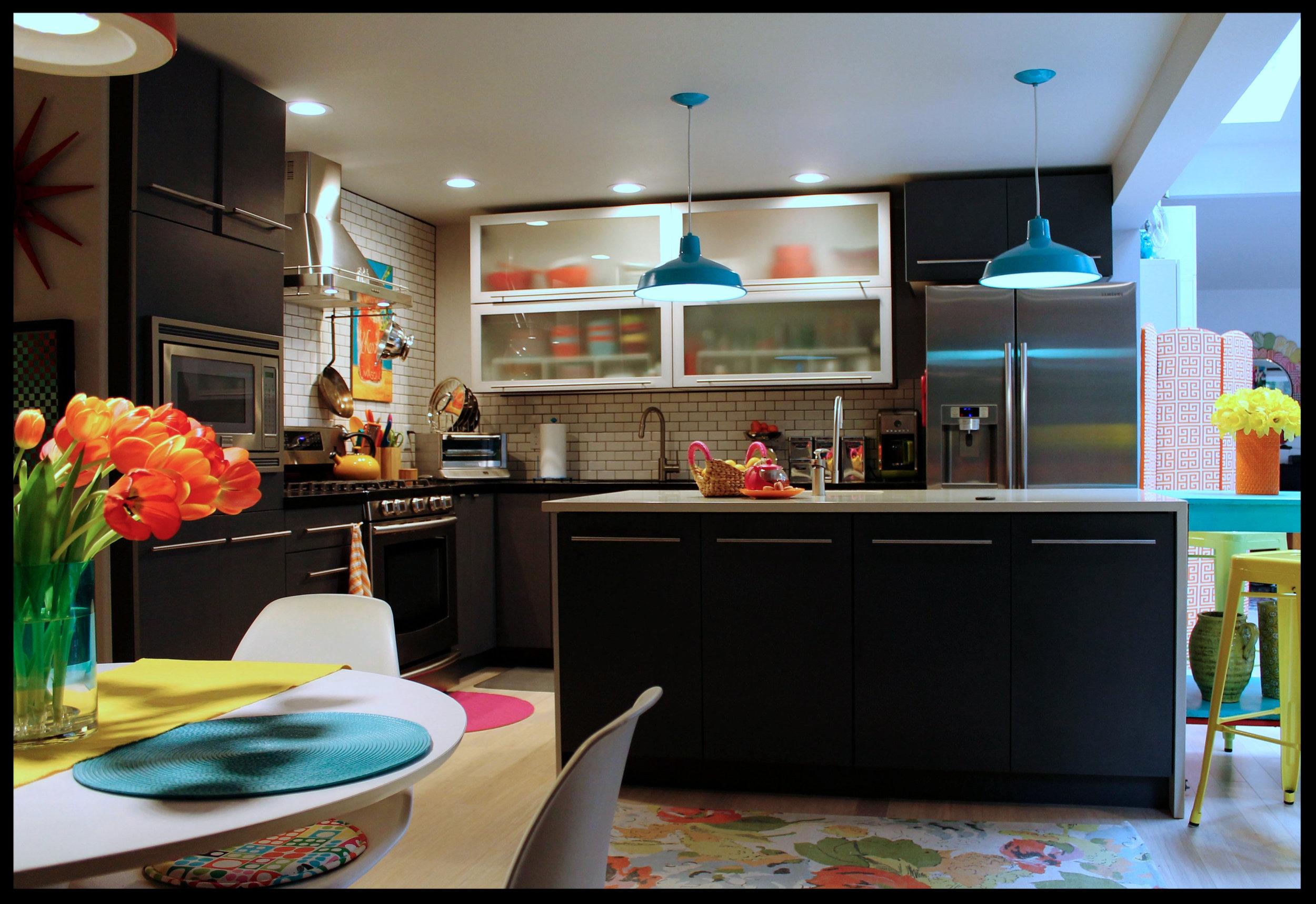kitchen-012.jpg