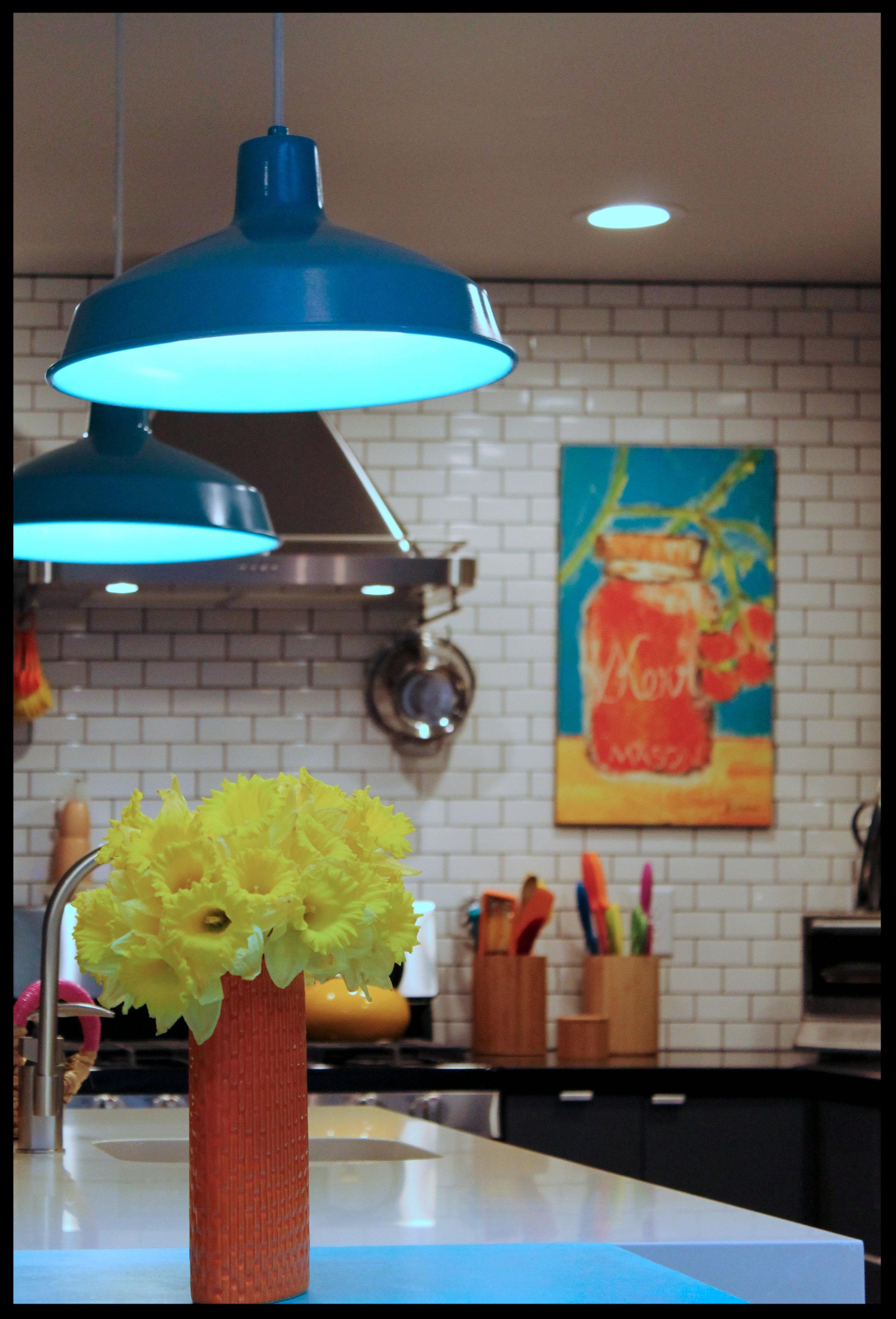 kitchen-096.jpg