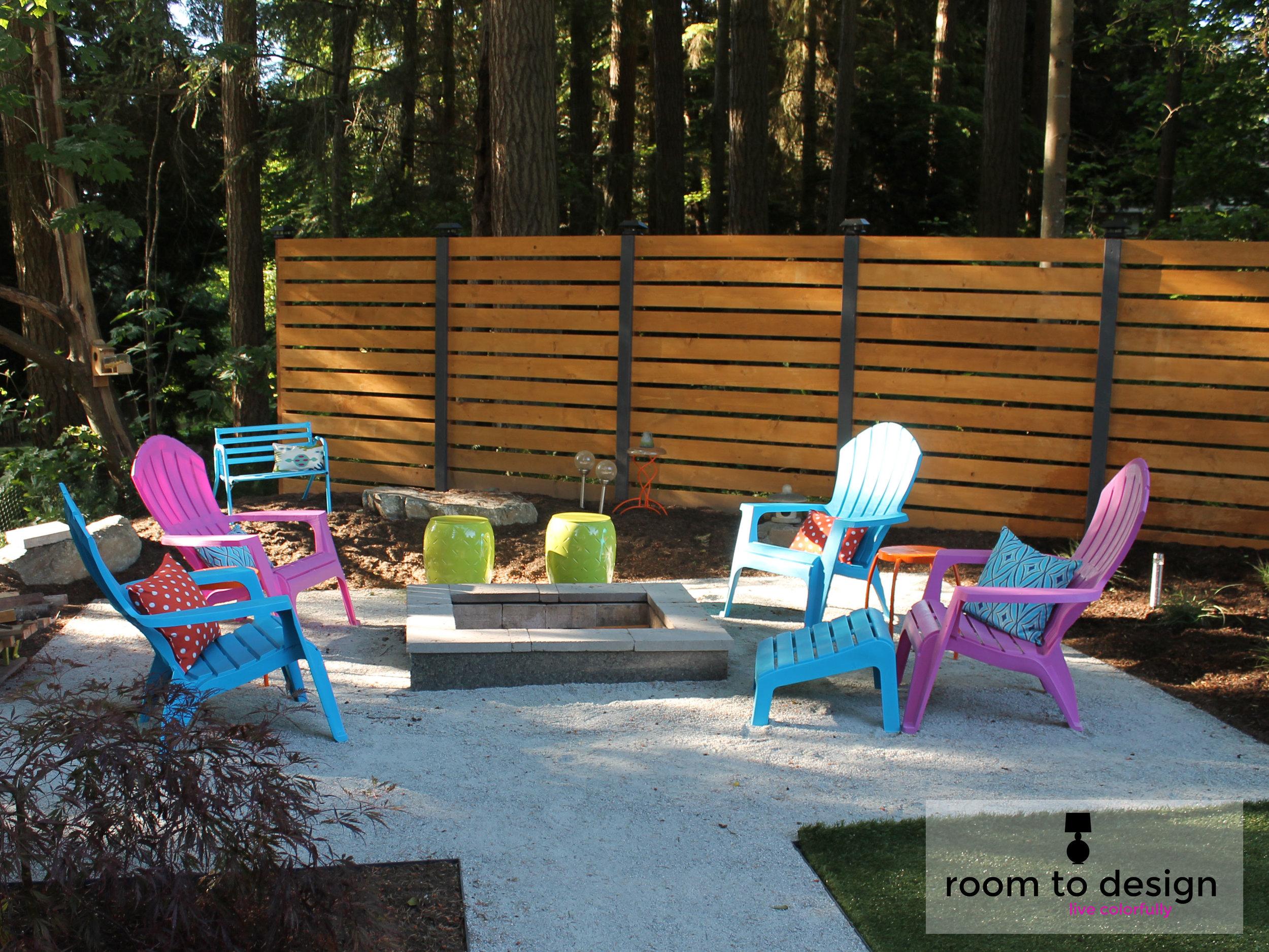 Woodinville-yard-ideas.jpg
