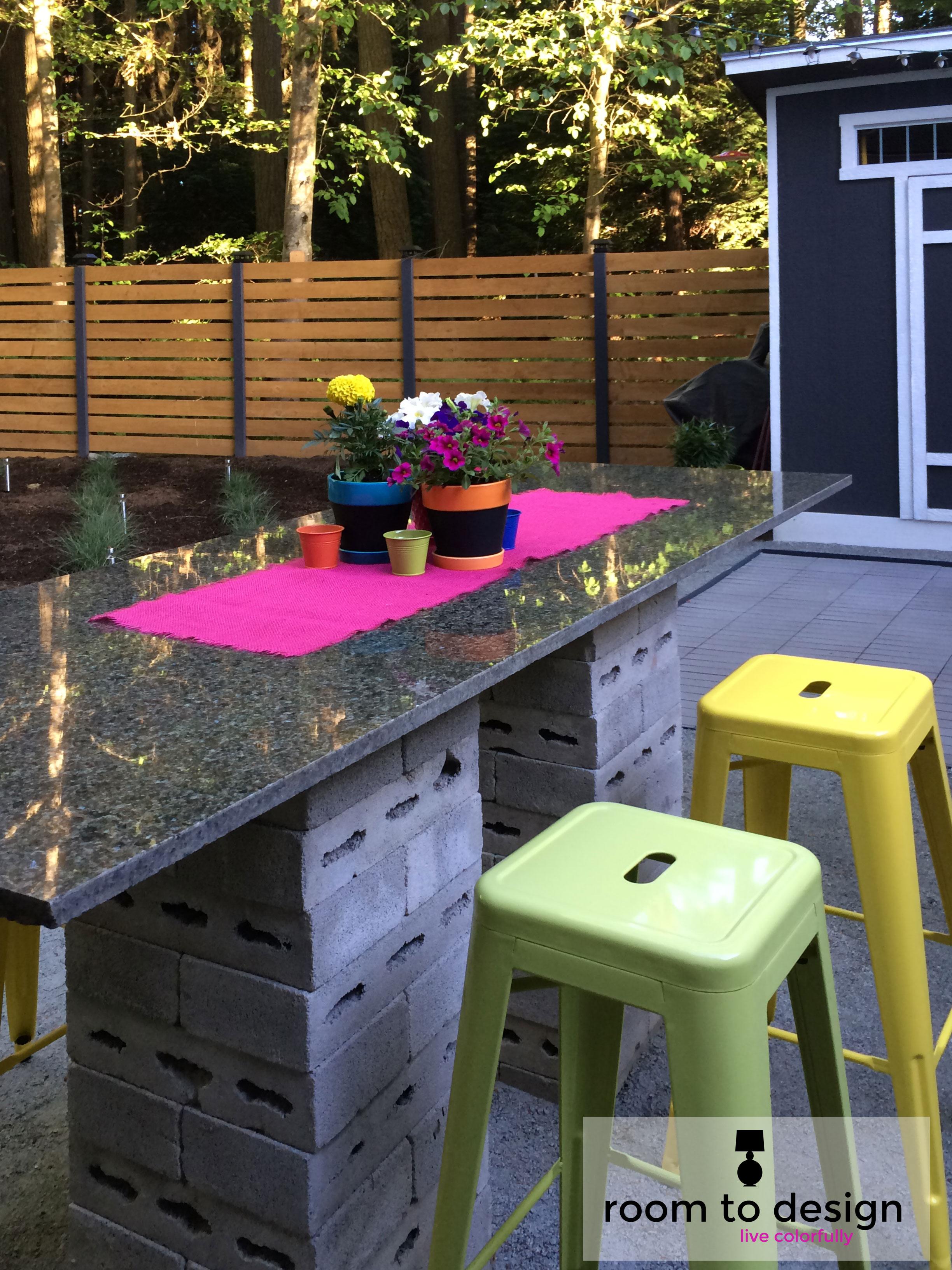 backyard-ideas.jpg