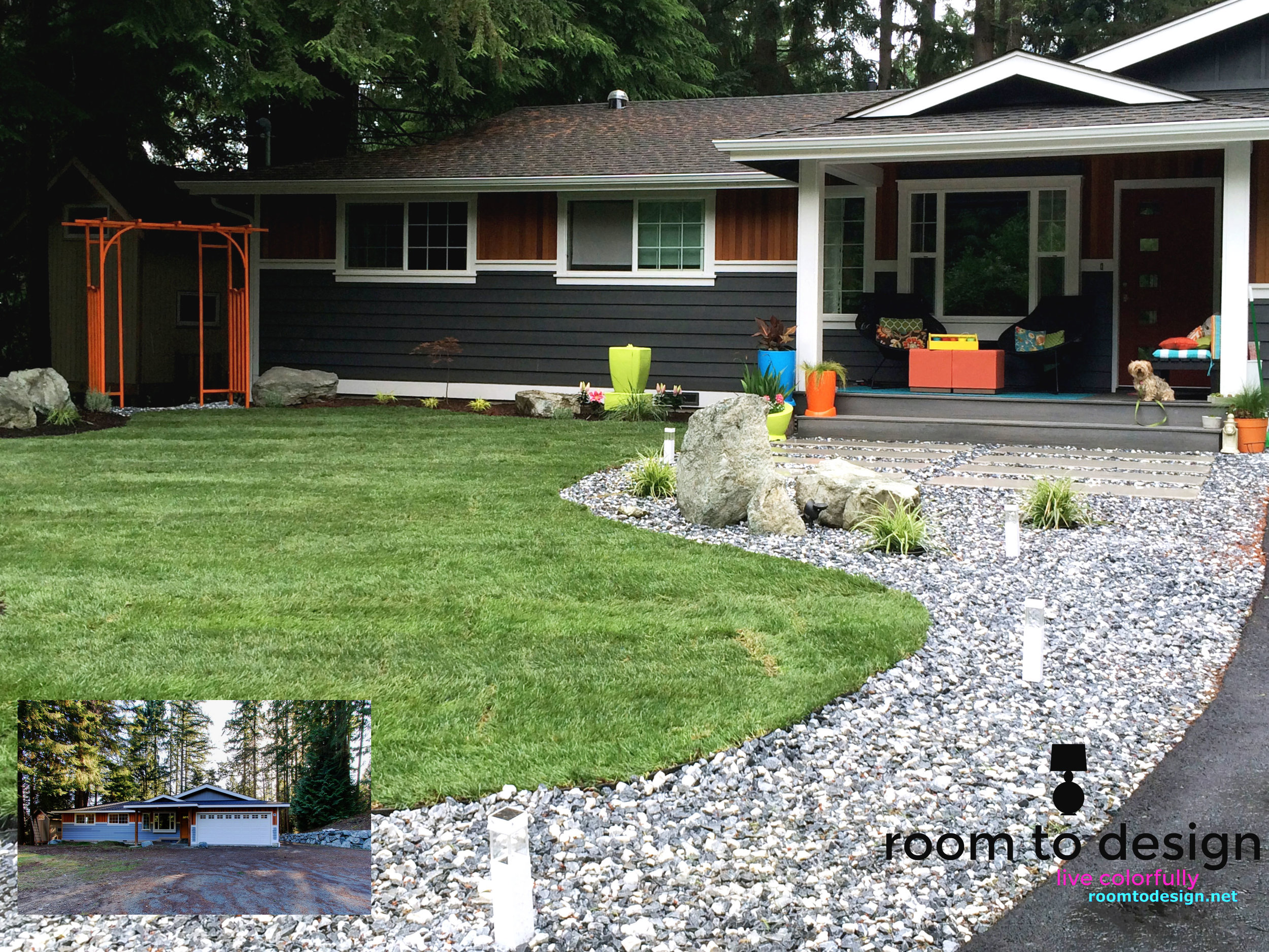 woodinville-ranch-remodel-room-to-design.jpg