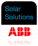 ABB SOLAR SOLUTIONS.png