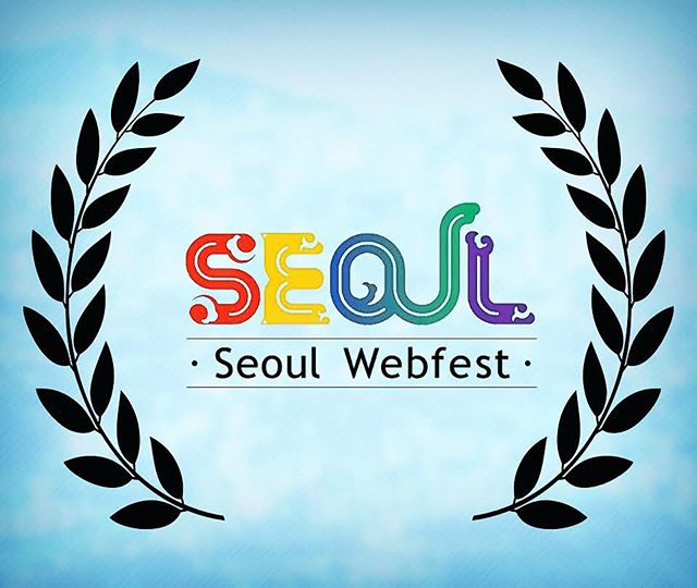 Just completed the early bird submission for the 2018 Seoul Webfest! Looking forward to the chance of participating in an awesome event showcasing web series from around the world  @seoulwebfest 👍🏓🎥#pongroad #seoulwebfest #pingpong #tabletennis #webseries #documentary #indieseries #indiefilm #filmmaking #seoul #southkorea