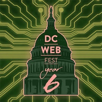 Pumped to have just submitted to the DC Web Fest! We think it would a great fit for Pong Road since the DC/Maryland area plays such an important part of the story. Look forward to the chance of participating!  @dcwebfest 🏛🏓🎥 #pongroad #dcwebfest #pingpong #tabletennis #webseries #documentary #indieseries #indiefilm #filmmaking #dc #washingtondc #hometown #festival
