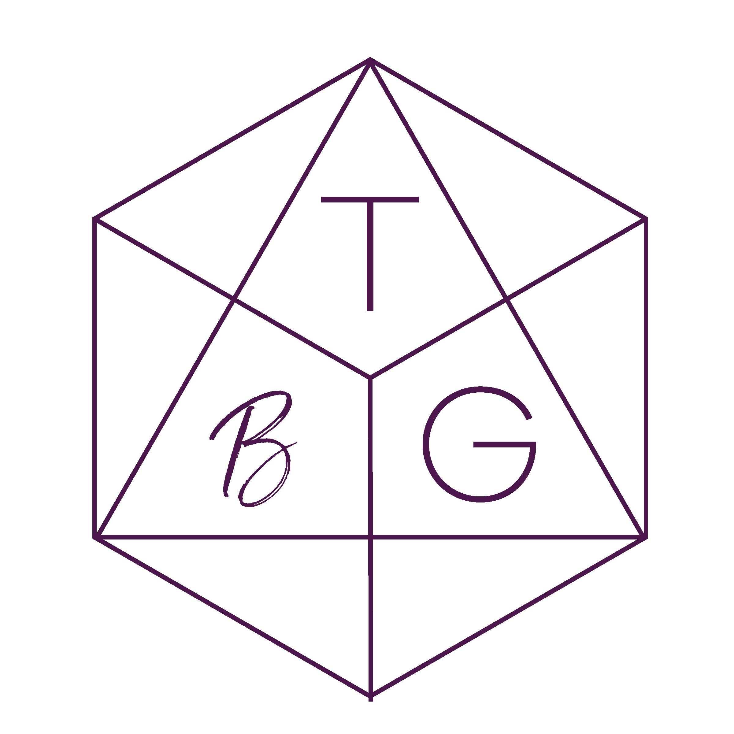TBG_icon_purple.png
