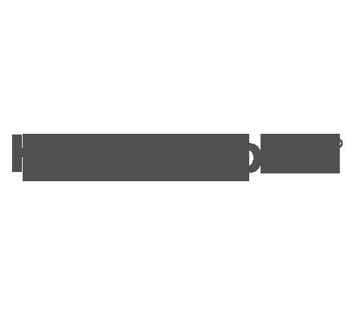 HushPuppies.png
