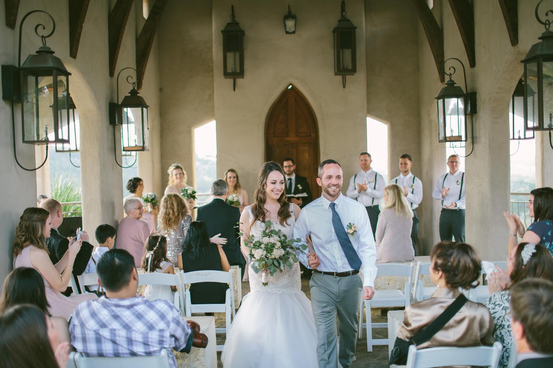 KESEY WEDDING-SQUARESPACE-238.JPG