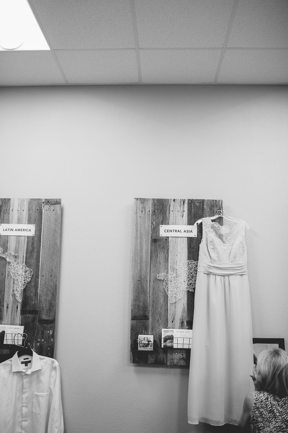 BREWER WEDDING-SQUARESPACE-47.JPG