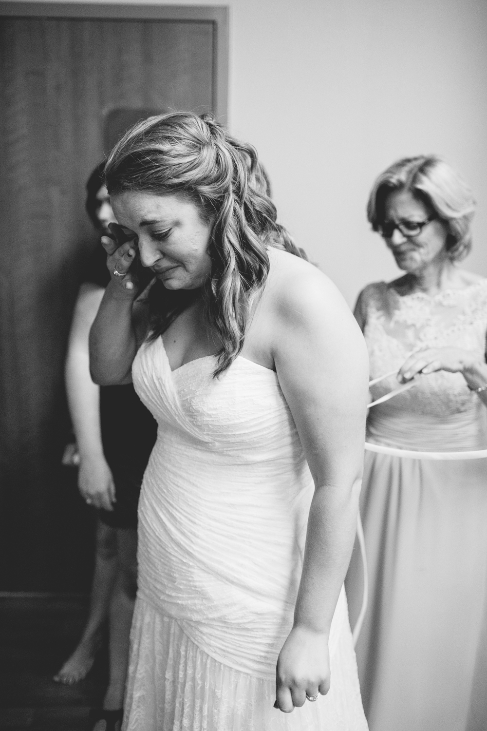 BREWER WEDDING-SQUARESPACE-42.JPG