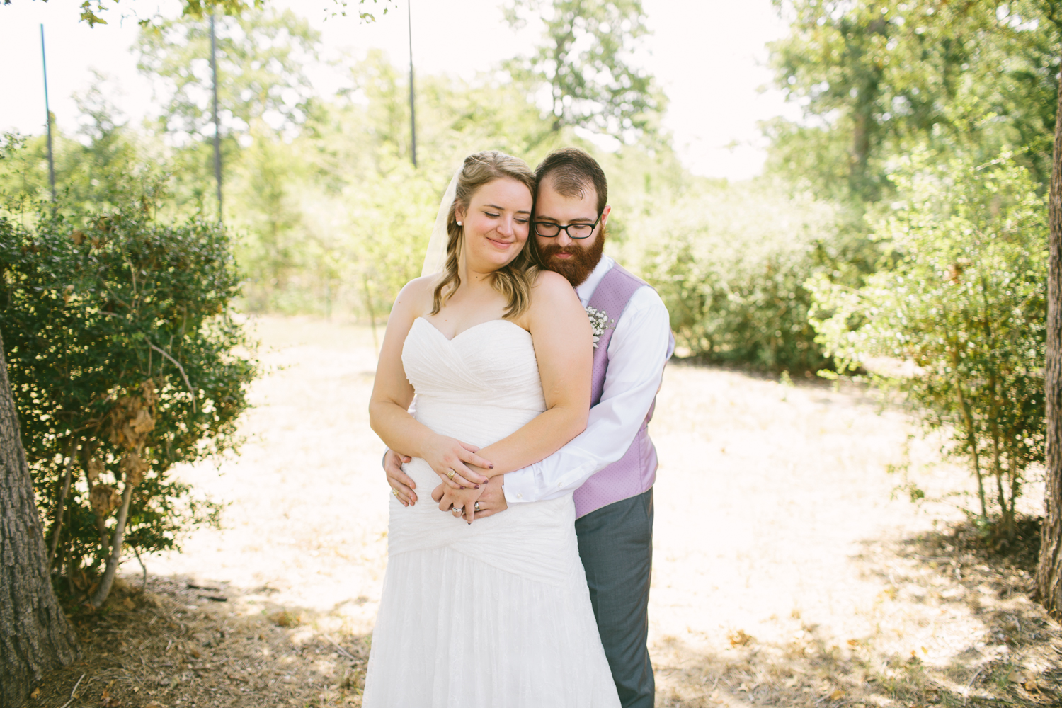 BREWER WEDDING-SQUARESPACE-27.JPG