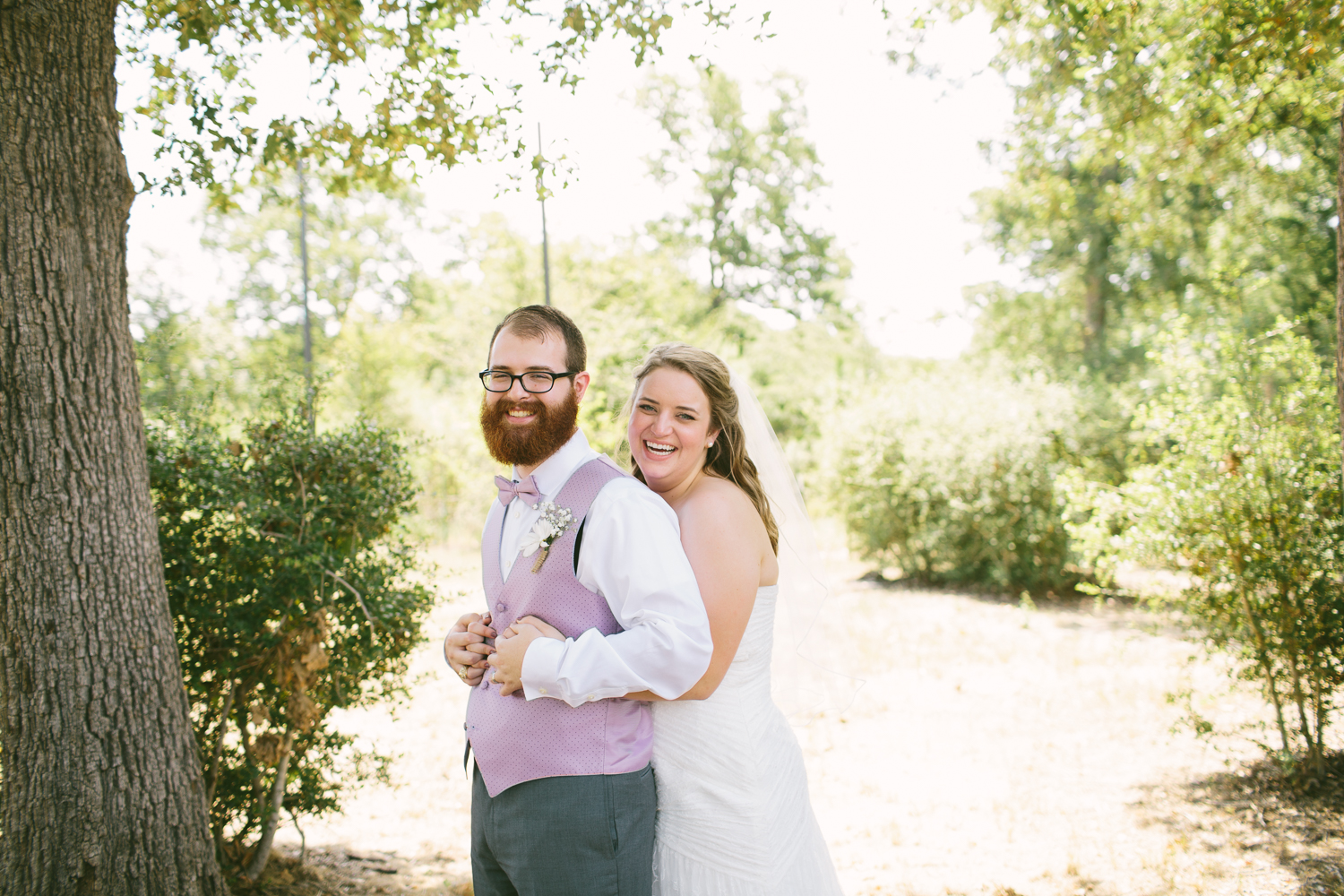 BREWER WEDDING-SQUARESPACE-26.JPG