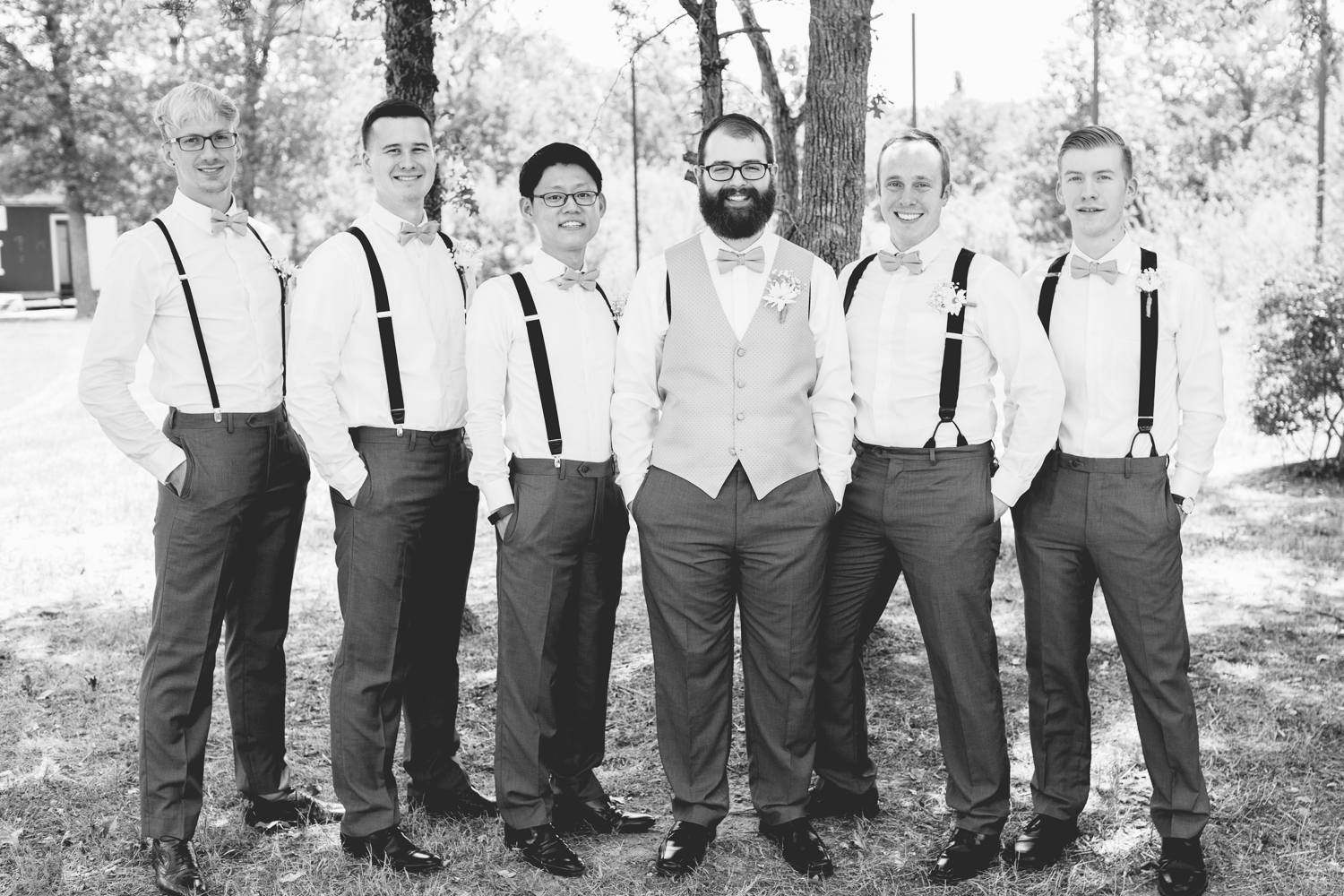 BREWER WEDDING-SQUARESPACE-20.JPG
