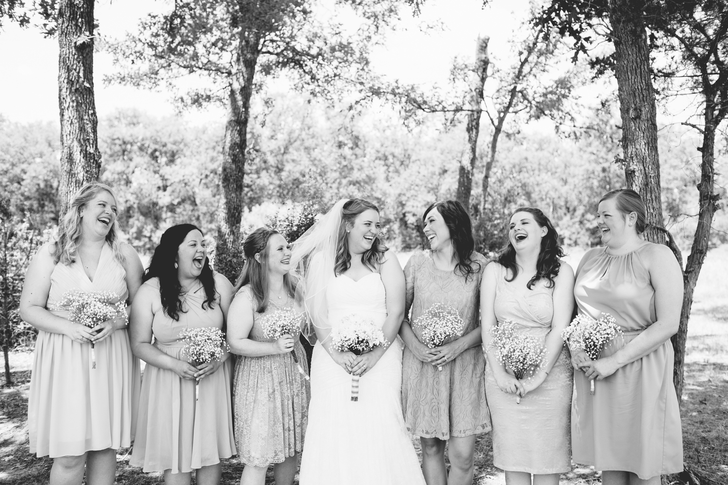BREWER WEDDING-SQUARESPACE-15.JPG