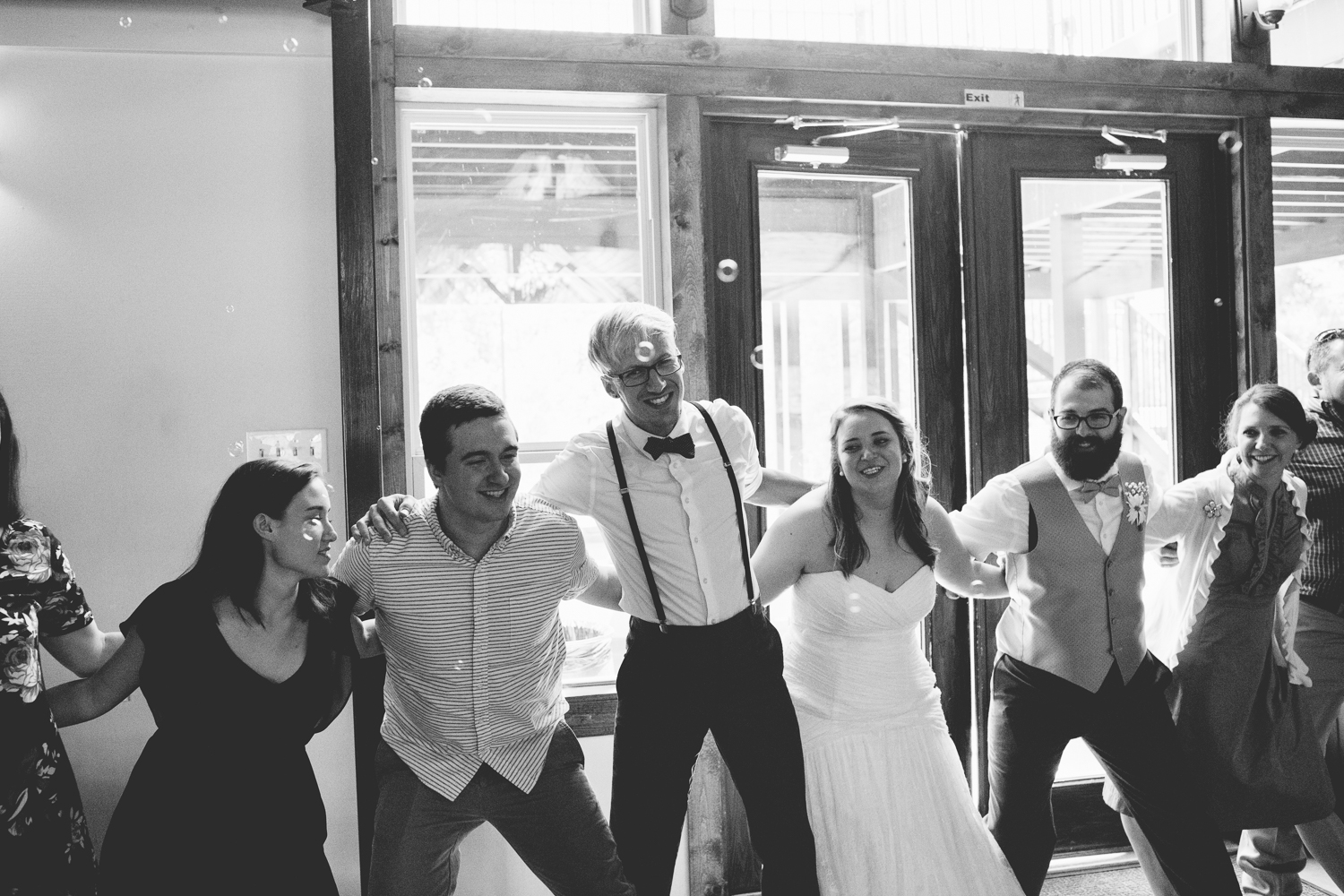 BREWER WEDDING-SQUARESPACE-6.JPG
